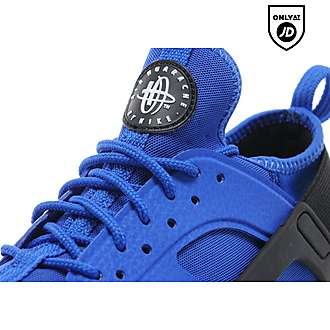 Nike Huarache Ultra Breathe Junior