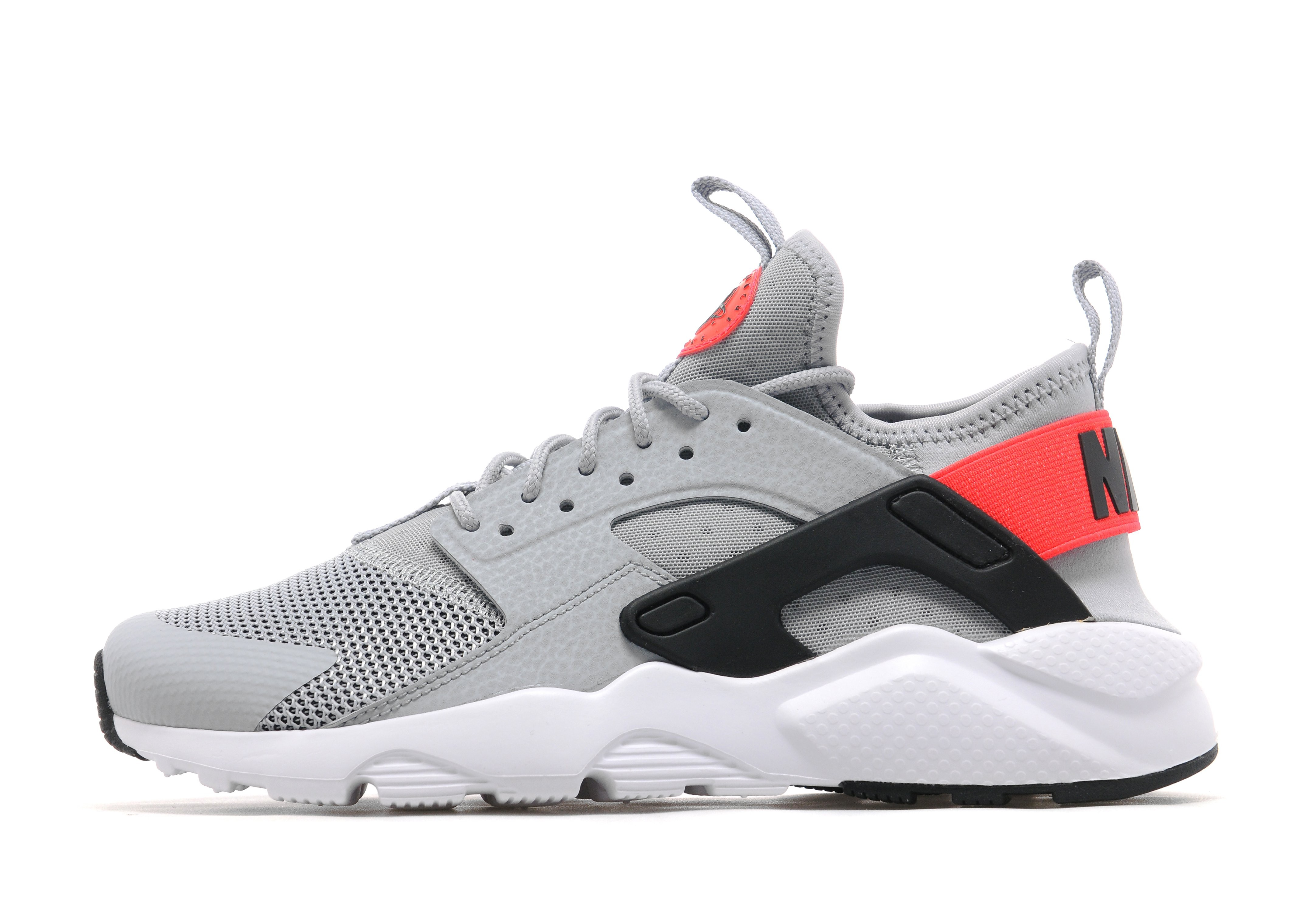 Nike Air Huarache Ultra Breathe Junior
