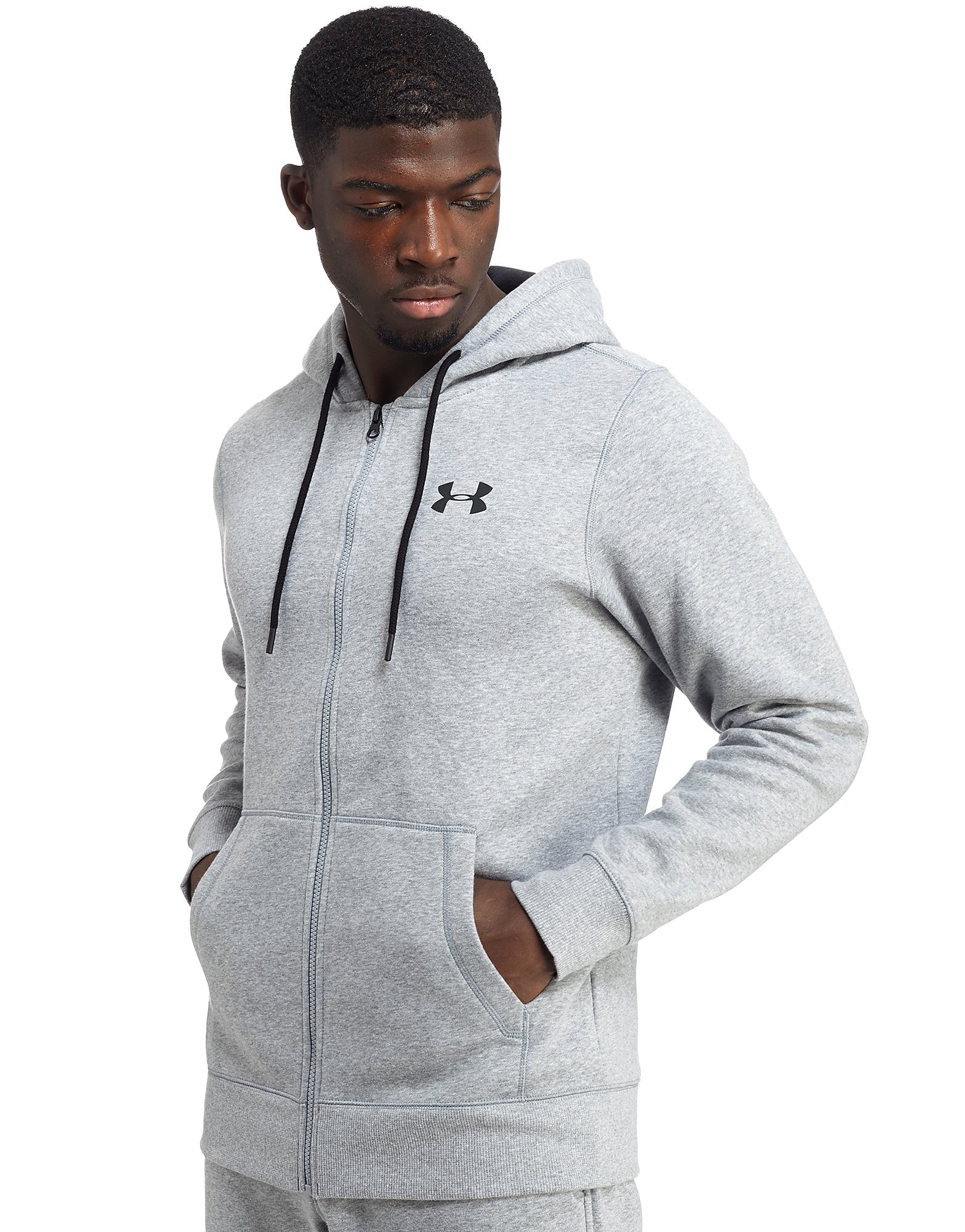 Under Armour Storm Full Zip Hoody