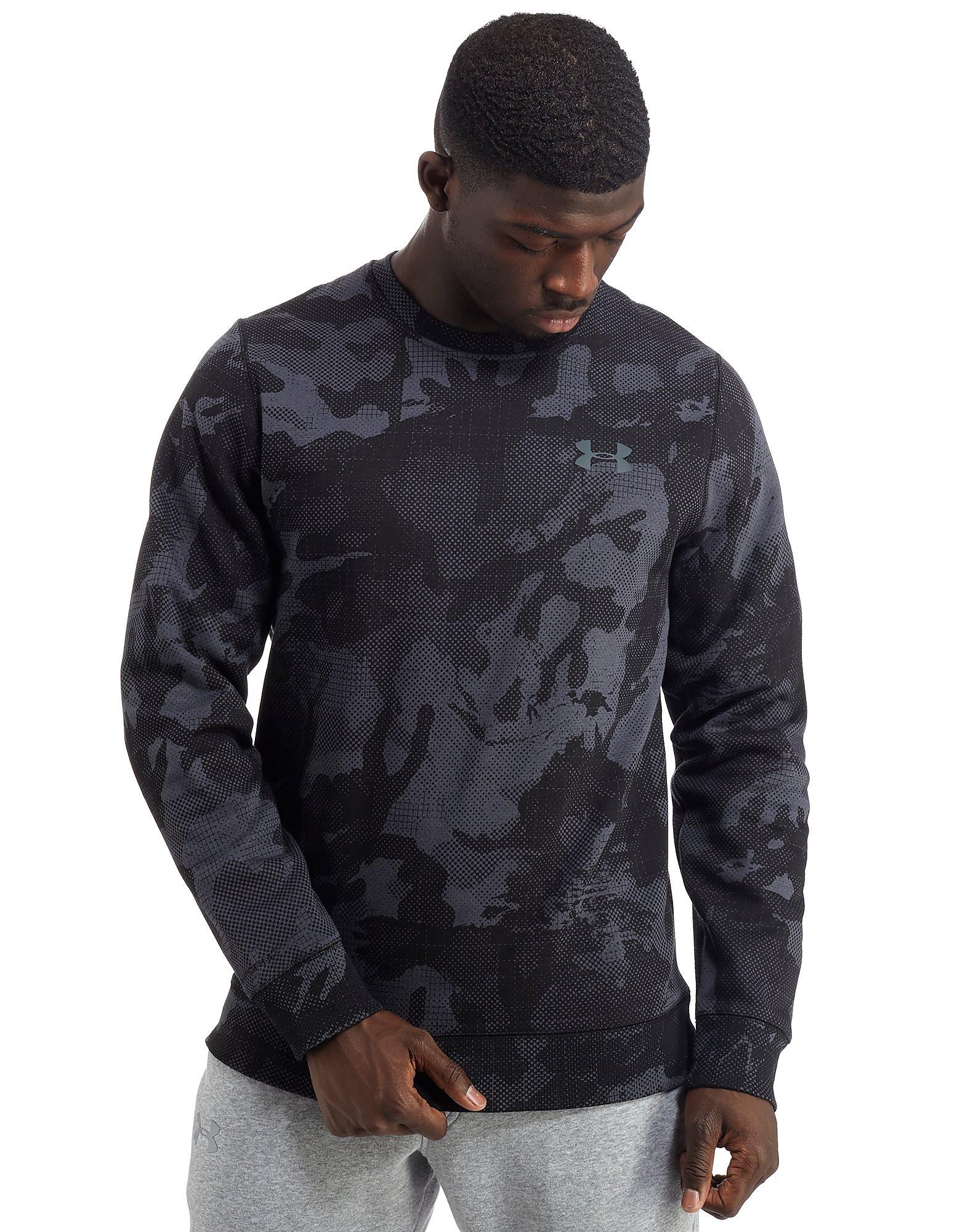 Under Armour Storm Crew Sweatshirt