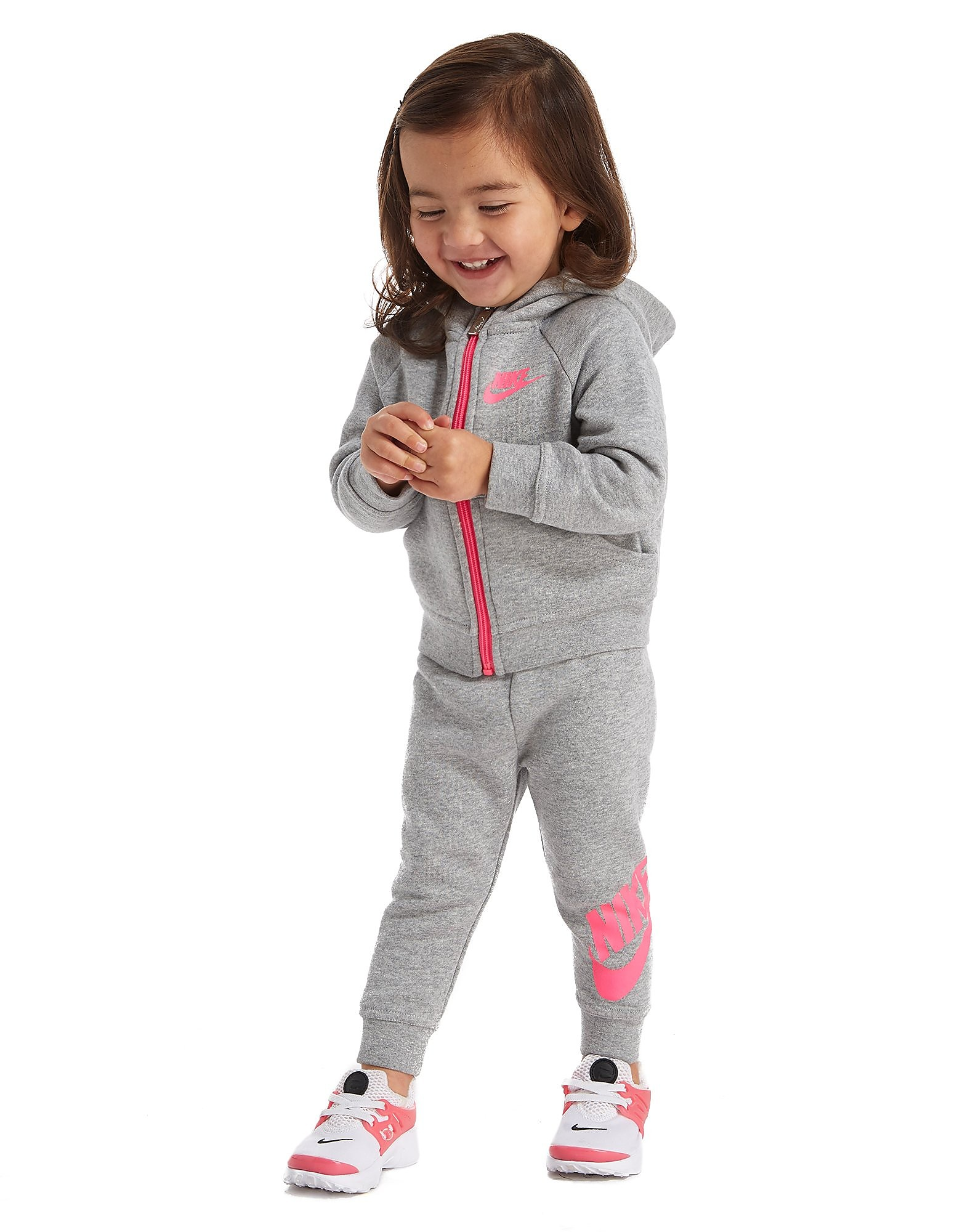 Nike Nike SB Girls' Futura Suit Enfant