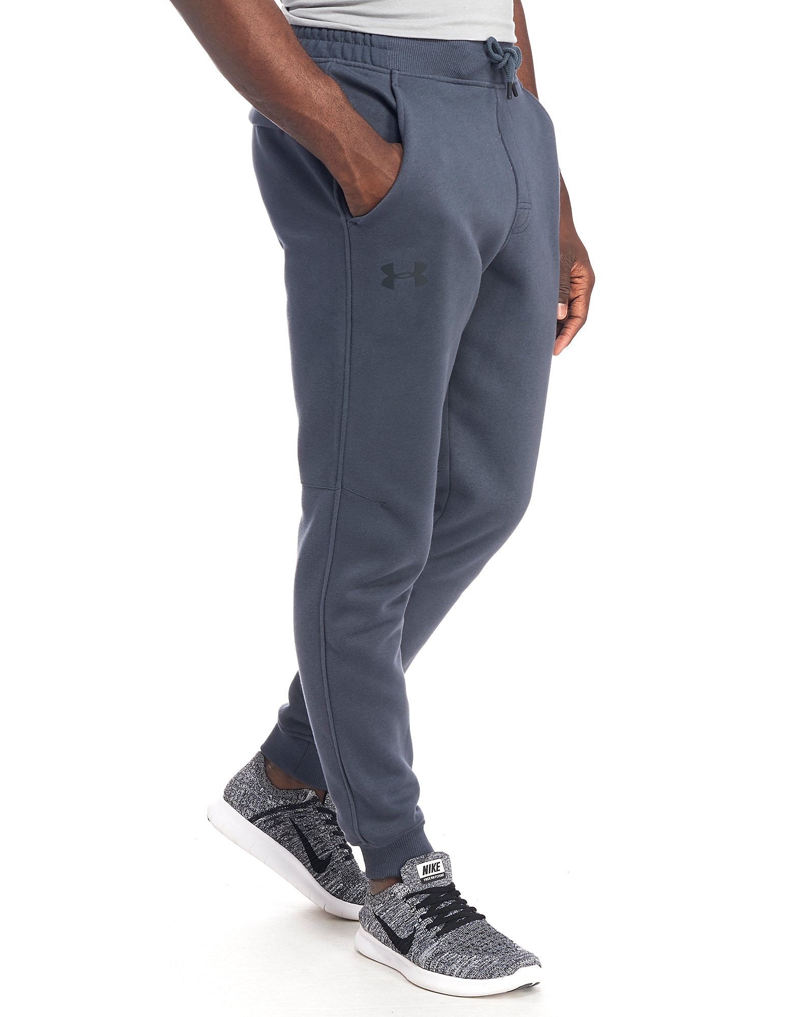 Under Armour Storm Joggers