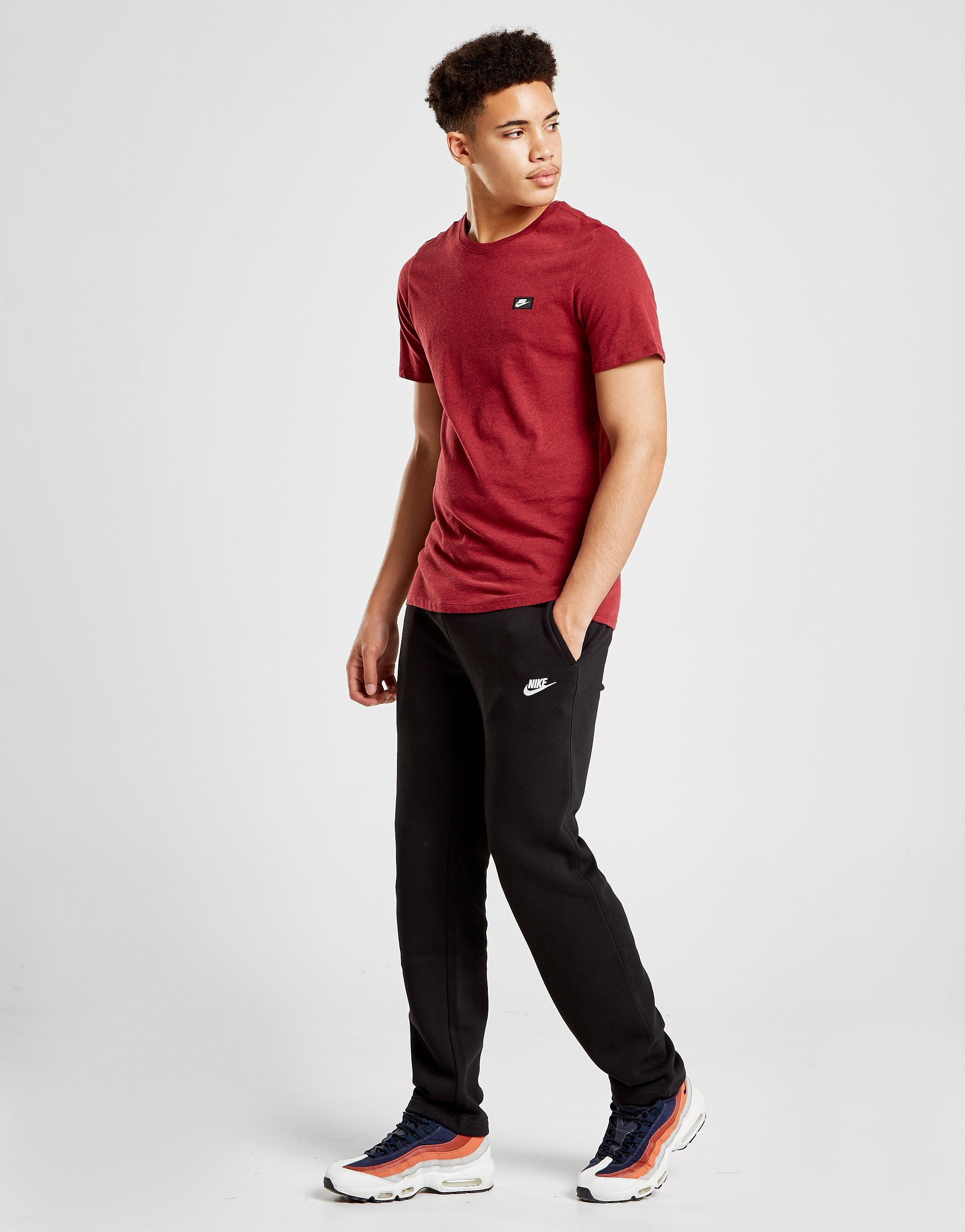 Nike Foundation Fleece-bukser
