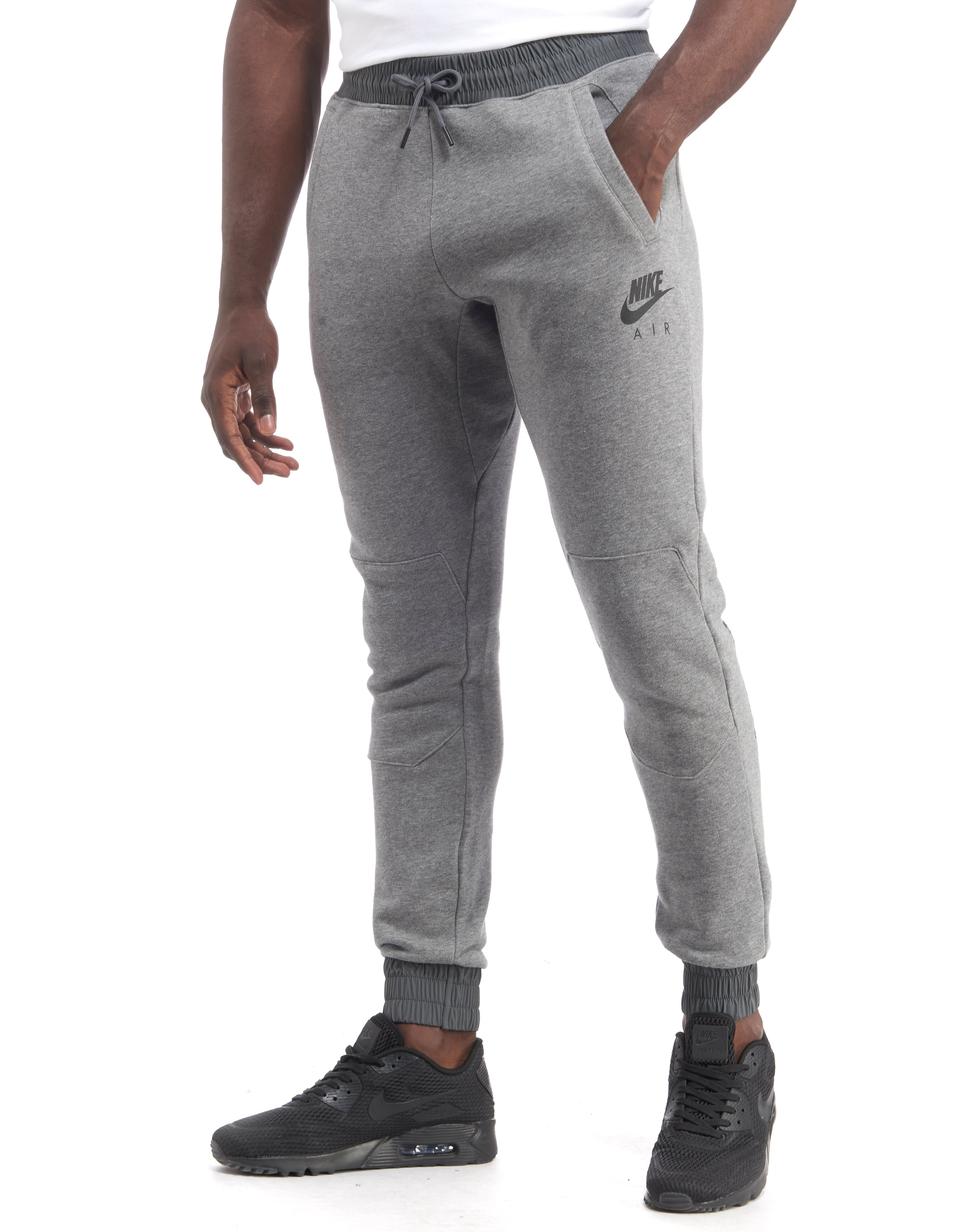 Nike Hybrid Fleece Pants