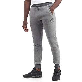 Nike Hybrid Fleece Pants