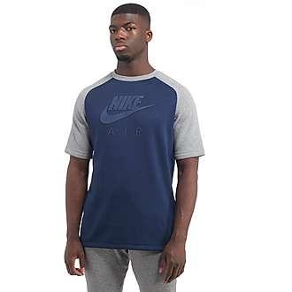 Nike Hybrid Crew T-Shirt
