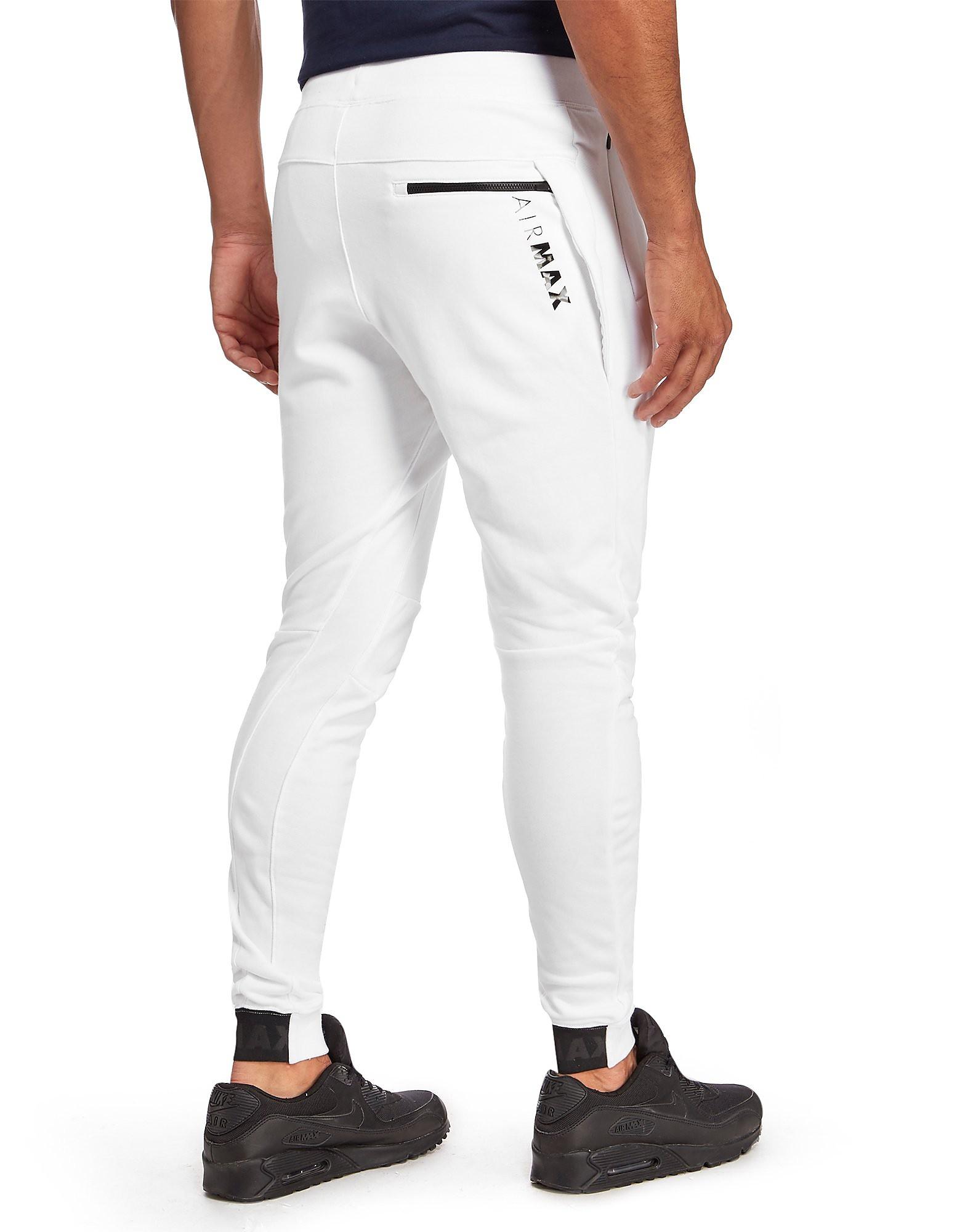 Nike Air Max Fleece Pants
