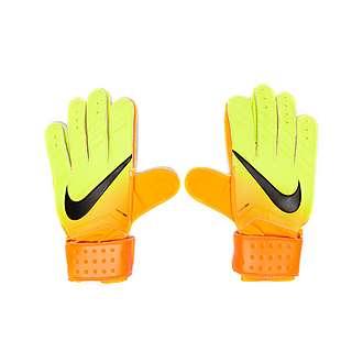 Nike GK Match Gloves