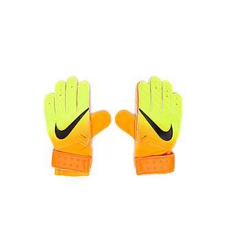 Nike GK Match Junior Gloves