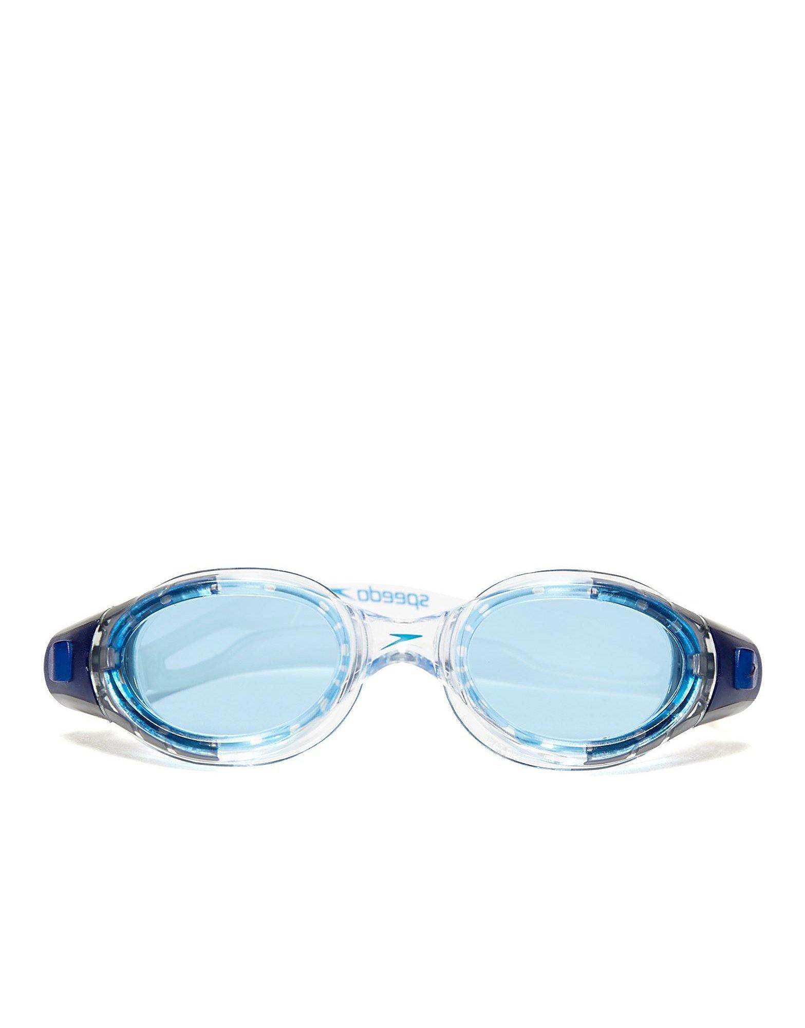 Speedo Futura Biofuse simglasögon