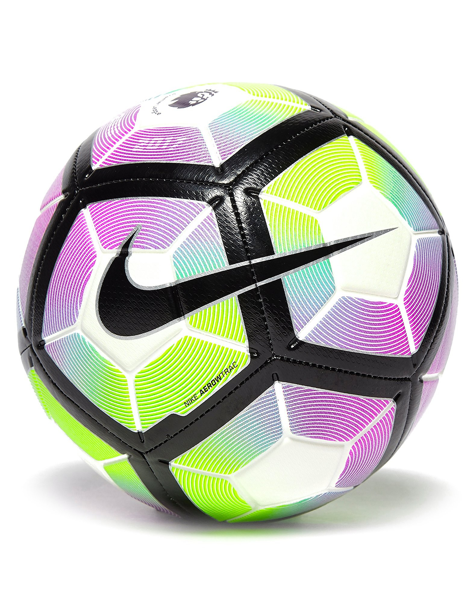 Nike Premier League Strike fotboll