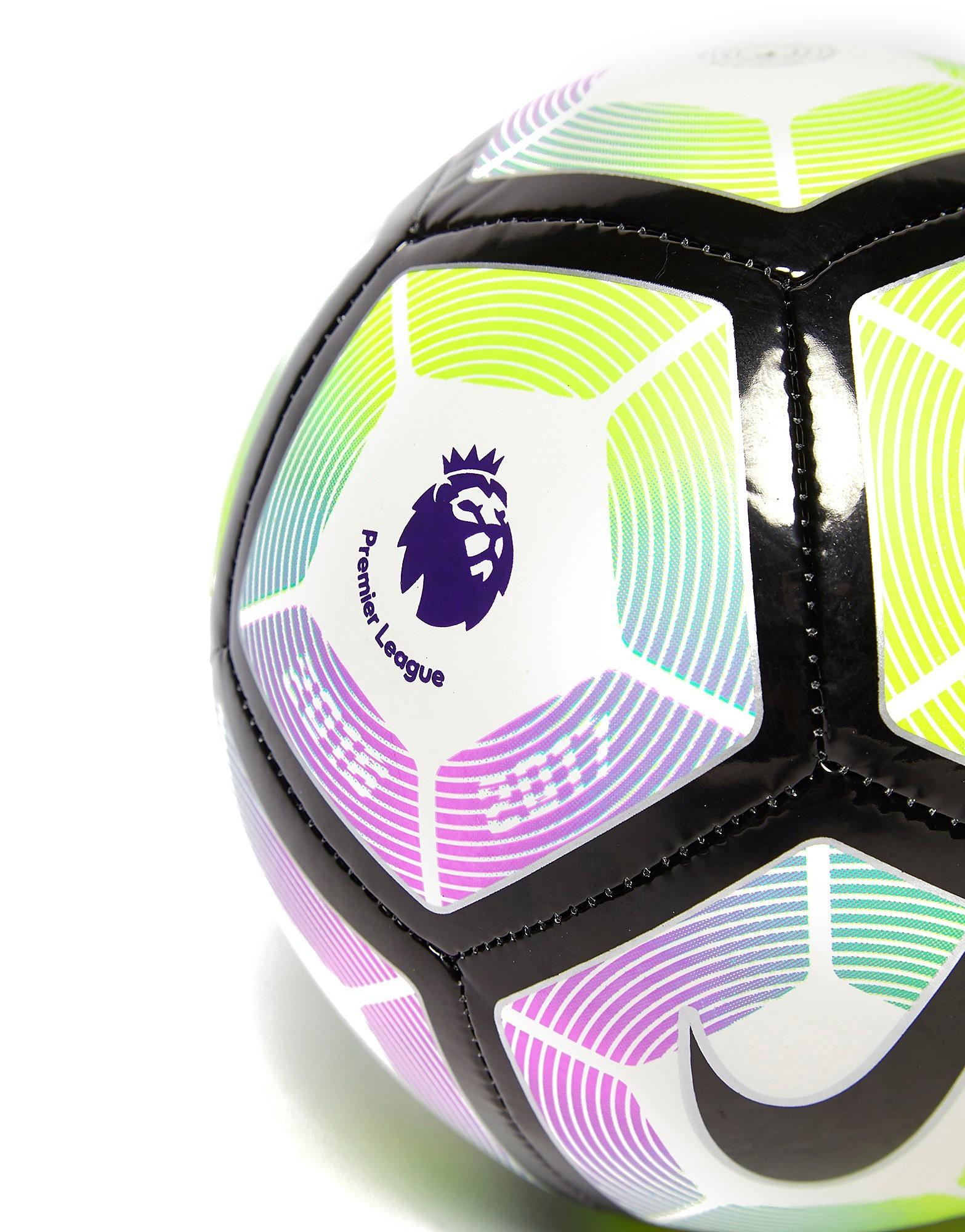 Nike Premier League  2016/17 Skills Football