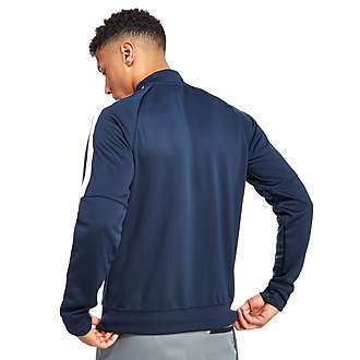 Nike Limitless B-Ball Track Top