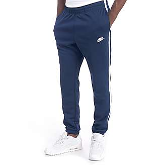 Nike Limitless Poly Pants