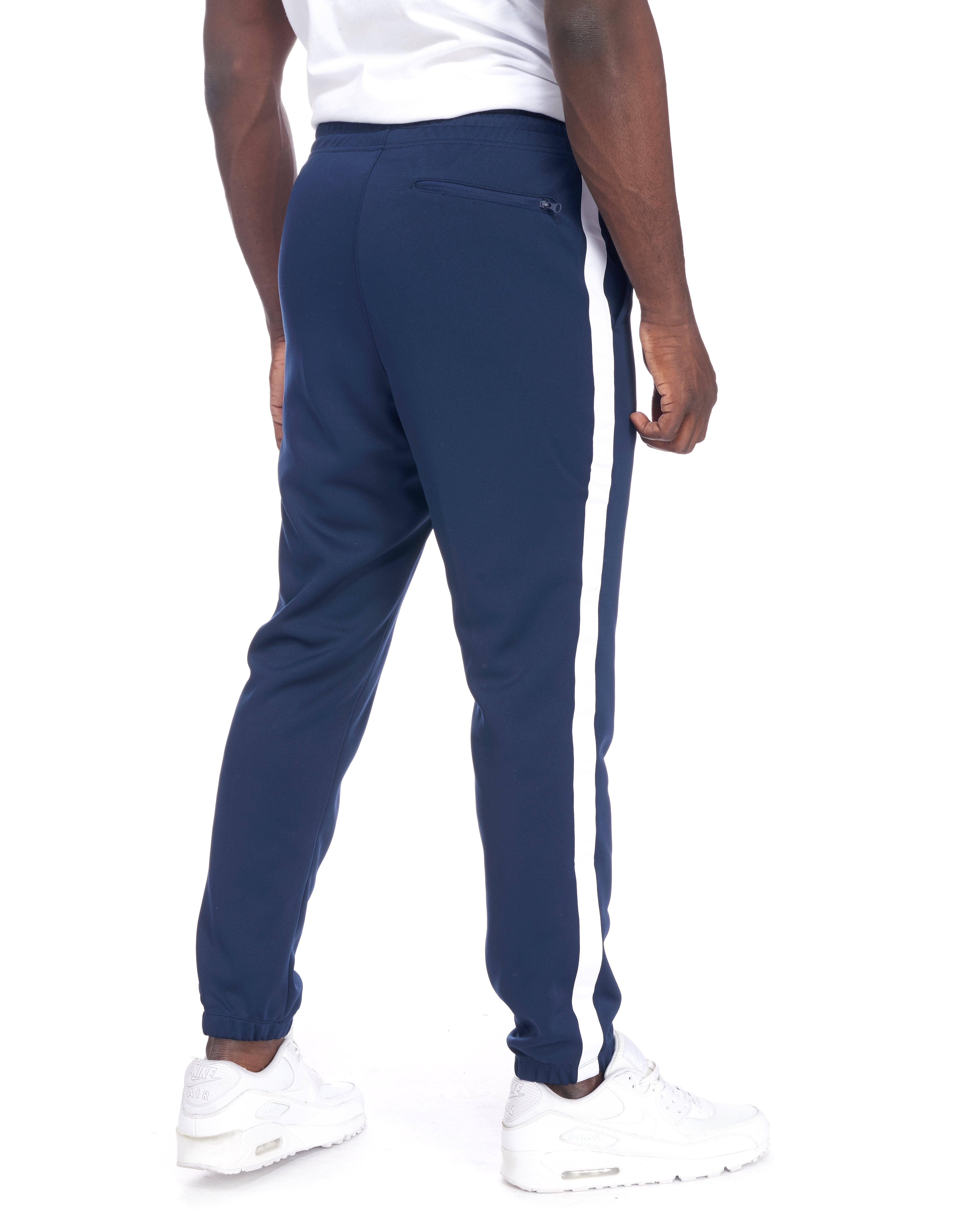 Nike Limitless Poly byxor