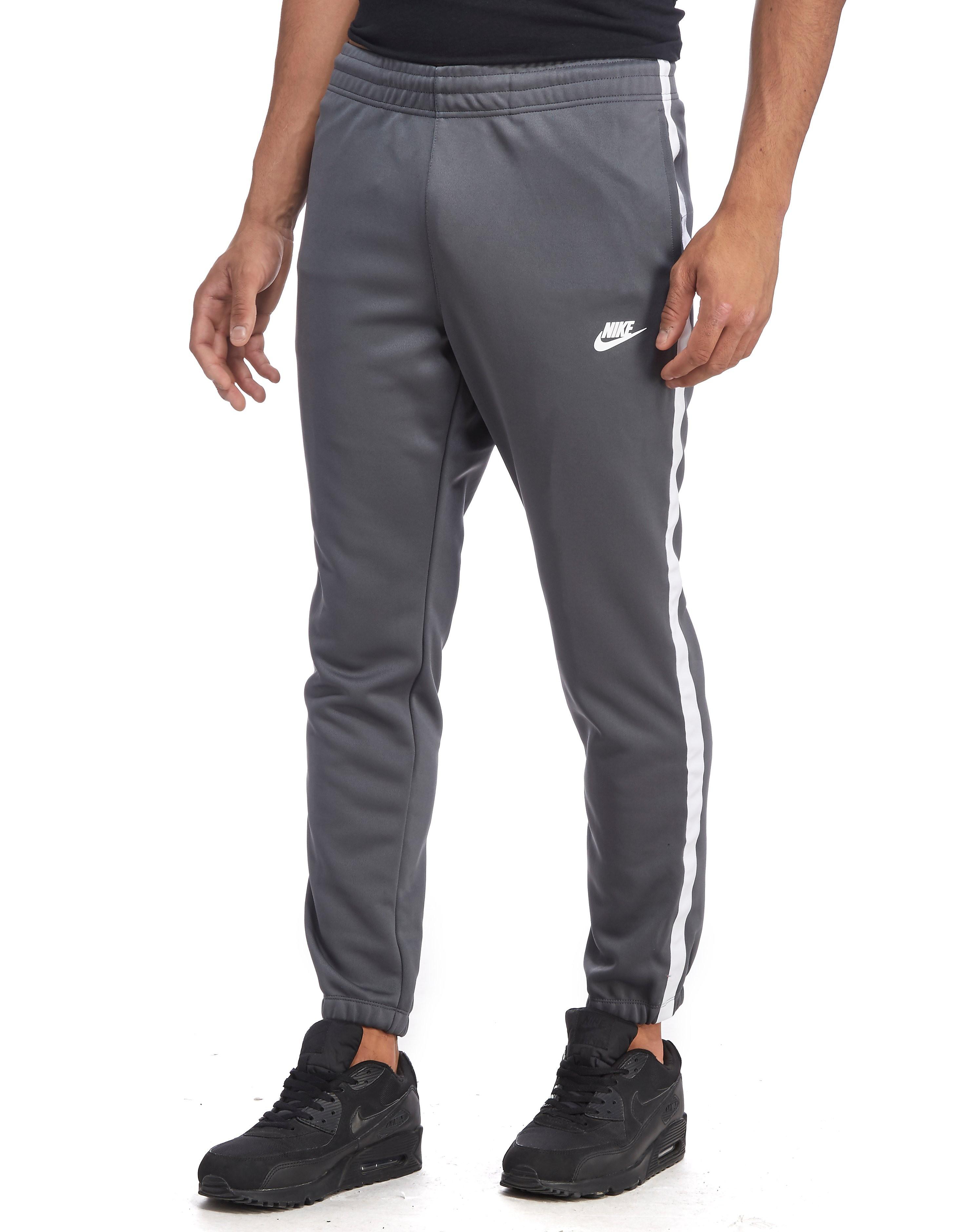 Nike Limitless Poly Pants