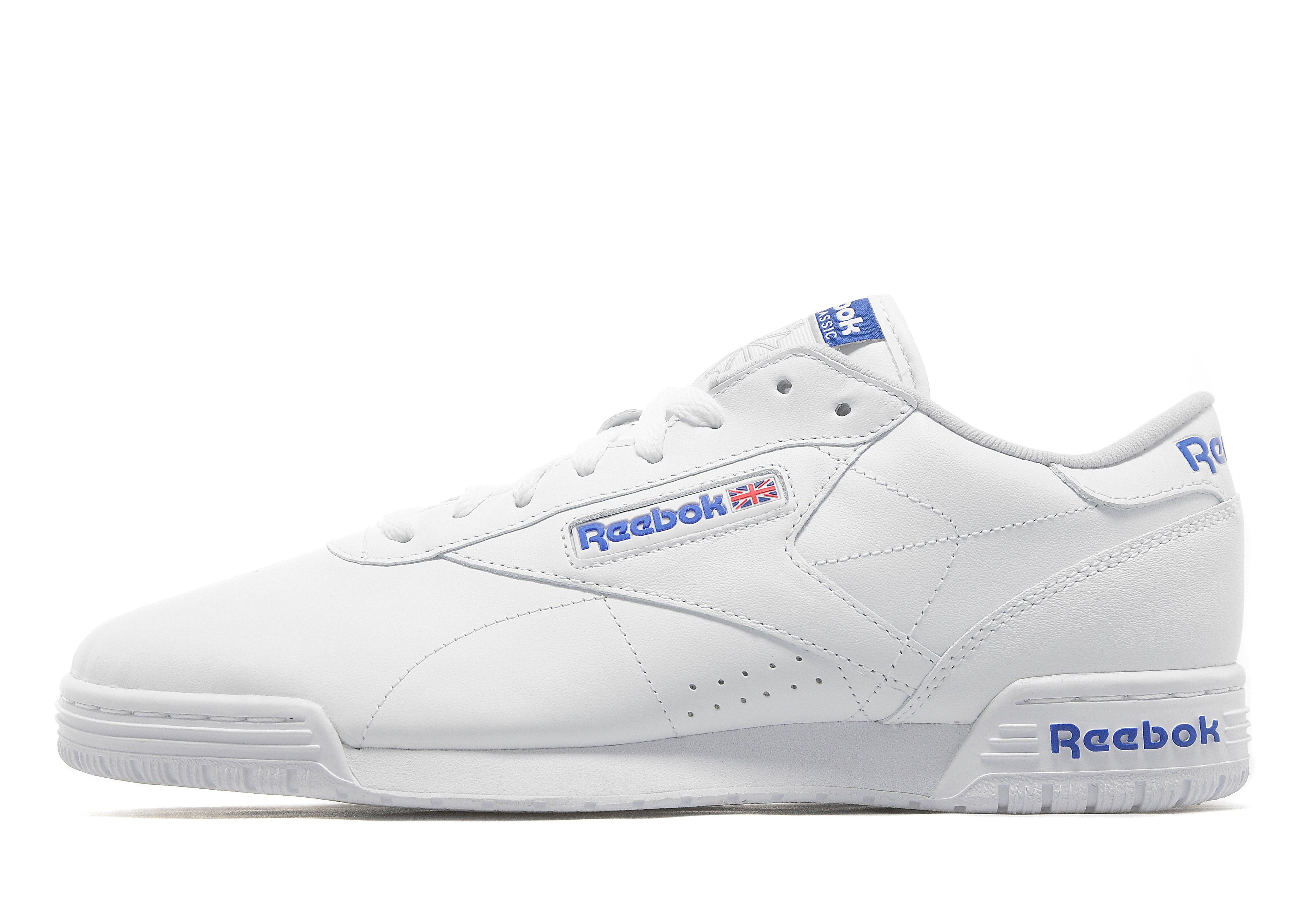 Image of   Reebok Exofit II Lo - Only at JD