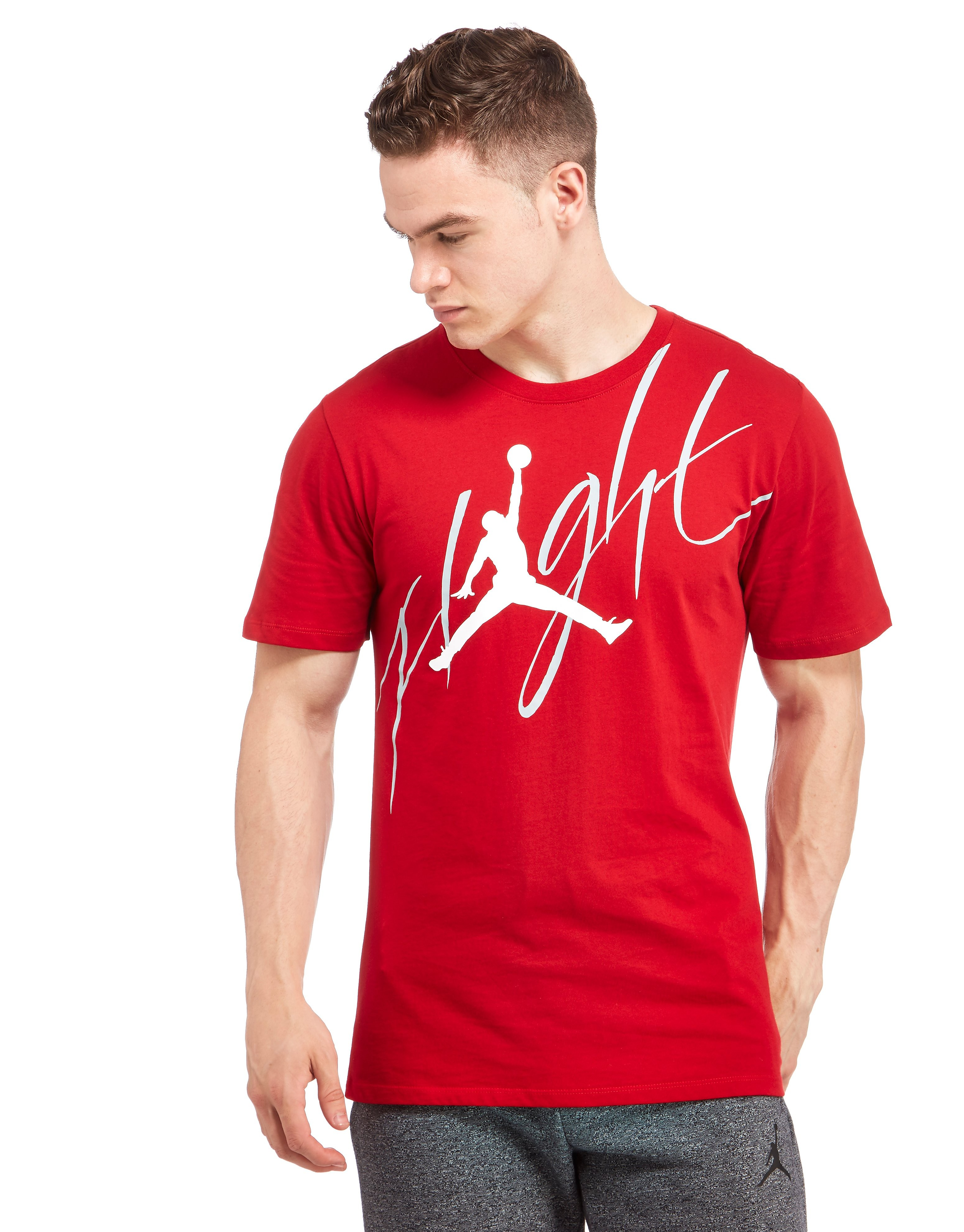 Jordan Flight T-Shirt