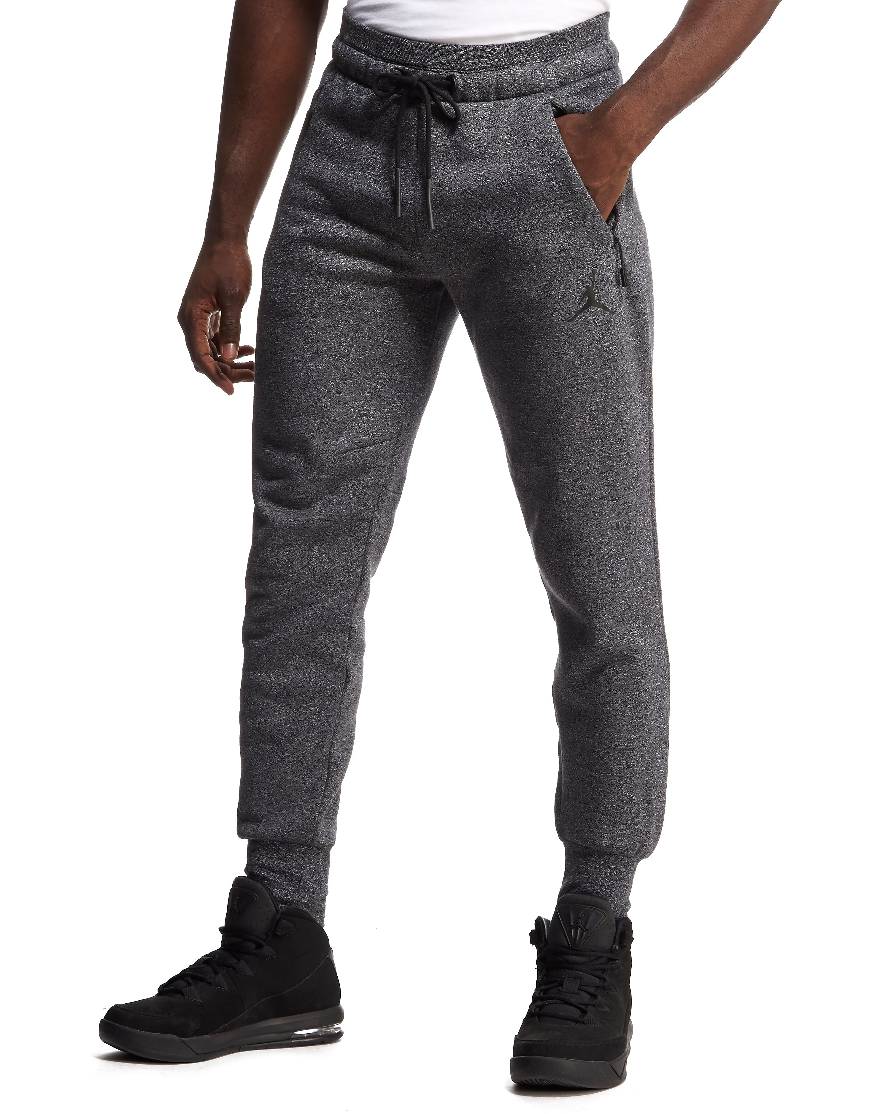 Jordan Icon Fleece Pants