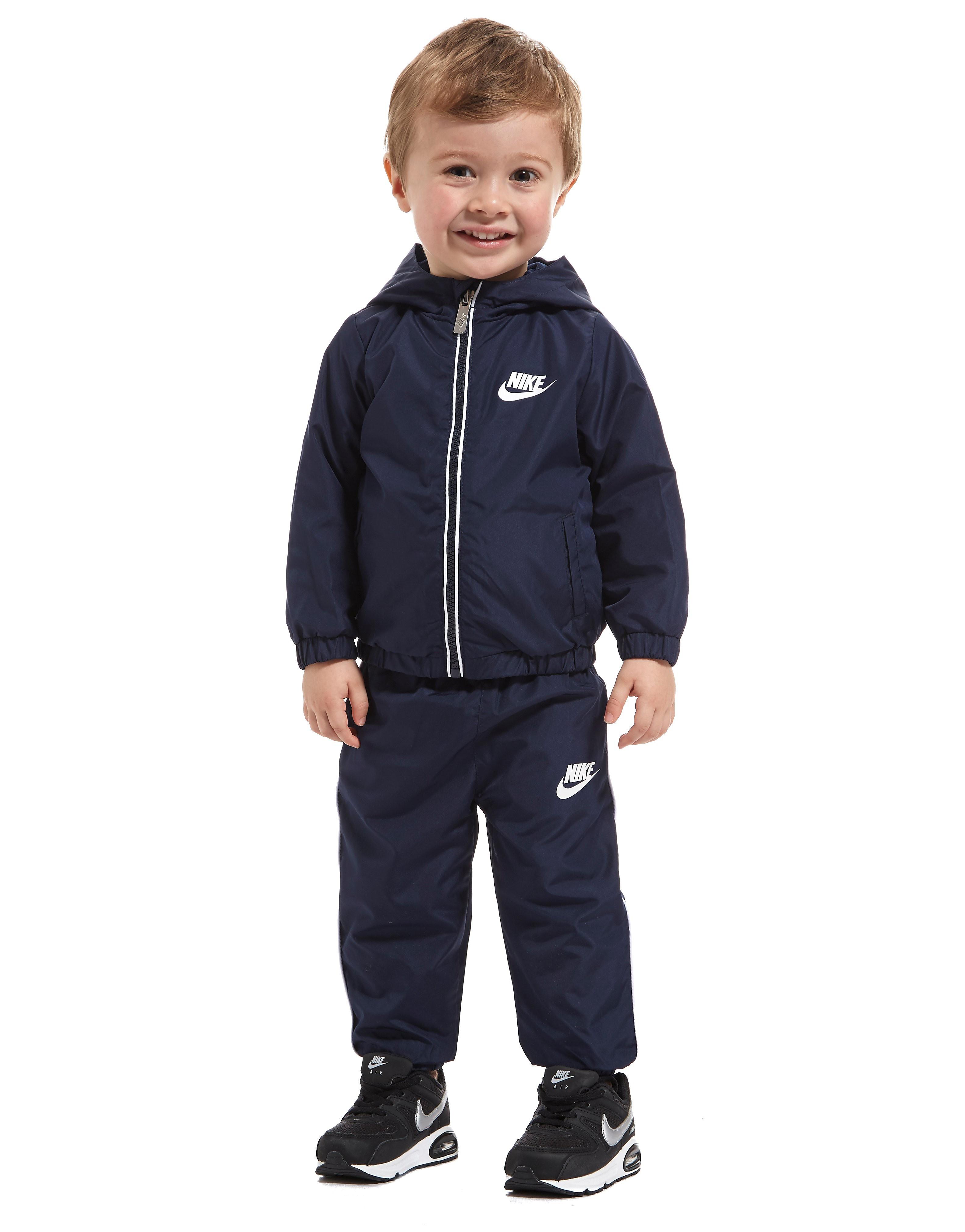 Nike SB Shutout Tuta da Ginnastica Bebè