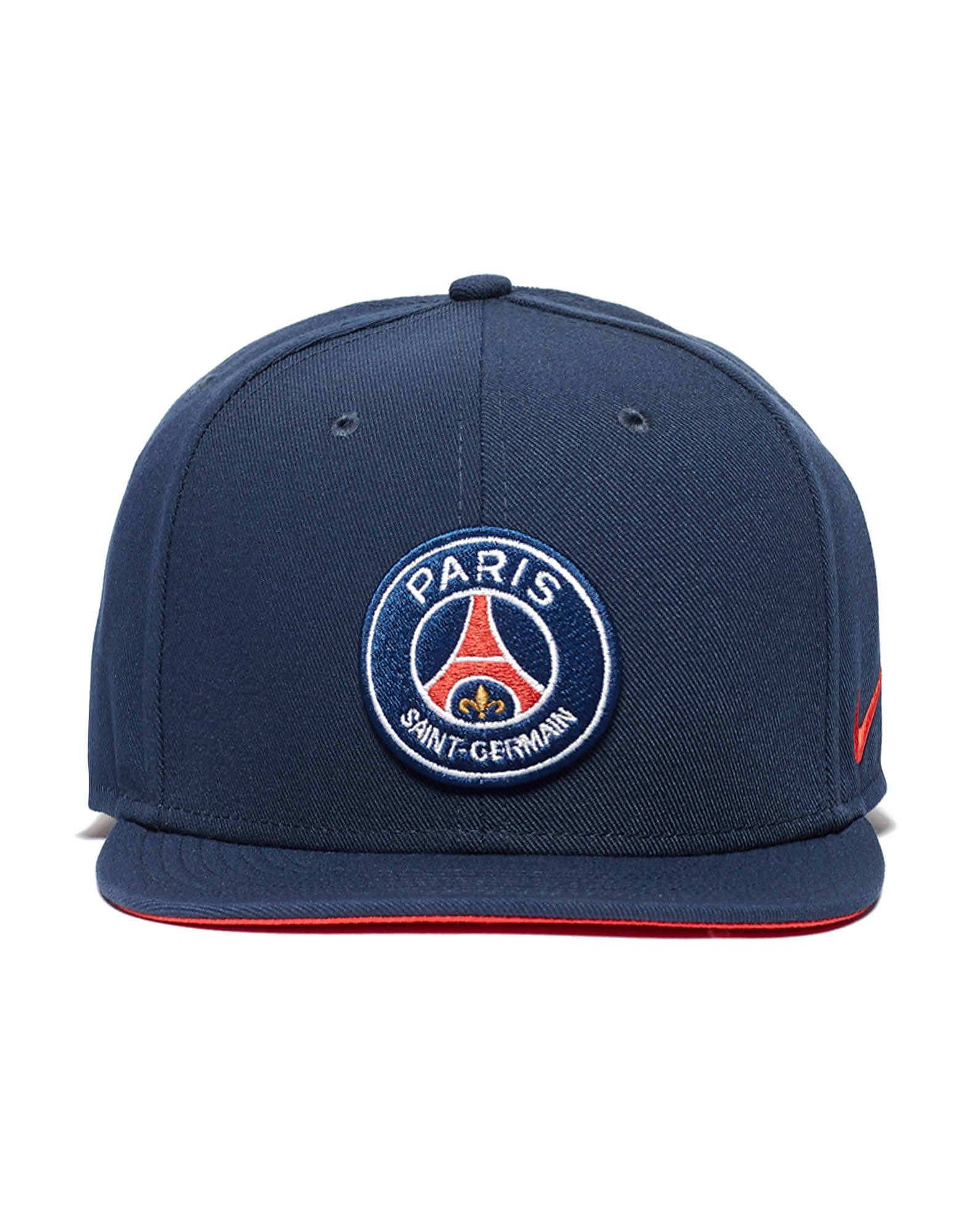 Nike Paris Saint Germain Core Cap