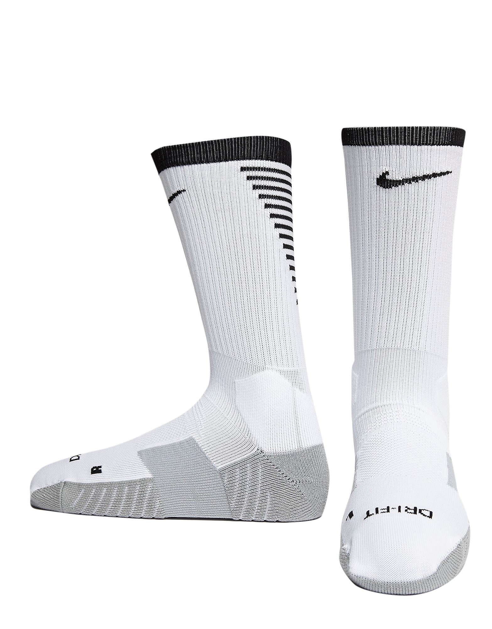 Nike Chaussettes Foot MatchFit Crew