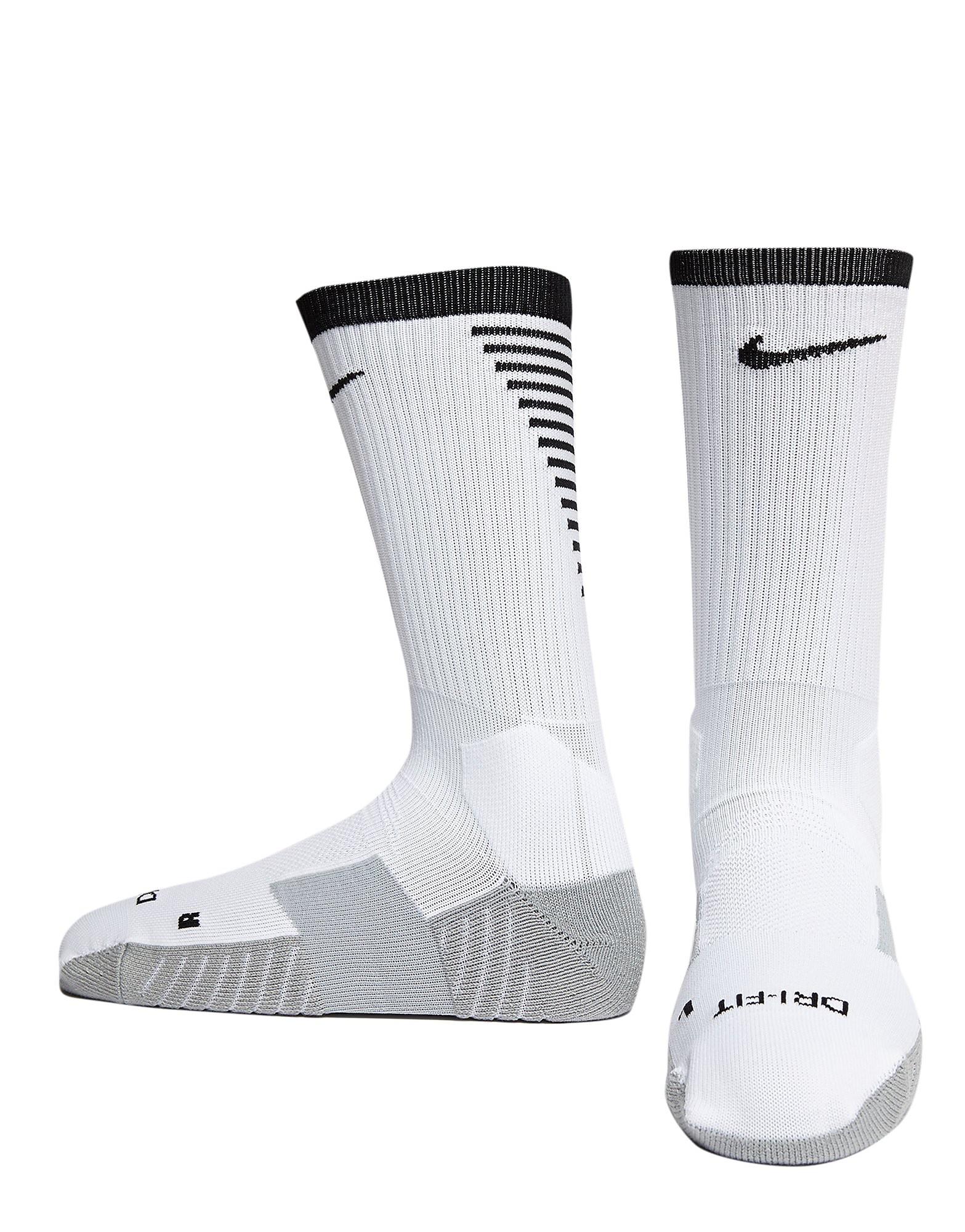 Nike MatchFit Crew Football Socks