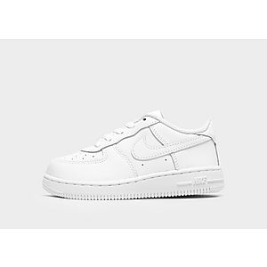 a4f3271b85b1 NIKE Nike Air Force 1 06 Baby  amp  ...