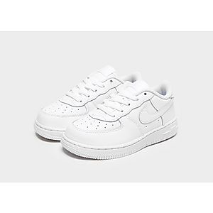 best cheap ae763 eb65c ... Nike Air Force 1 Low Infant