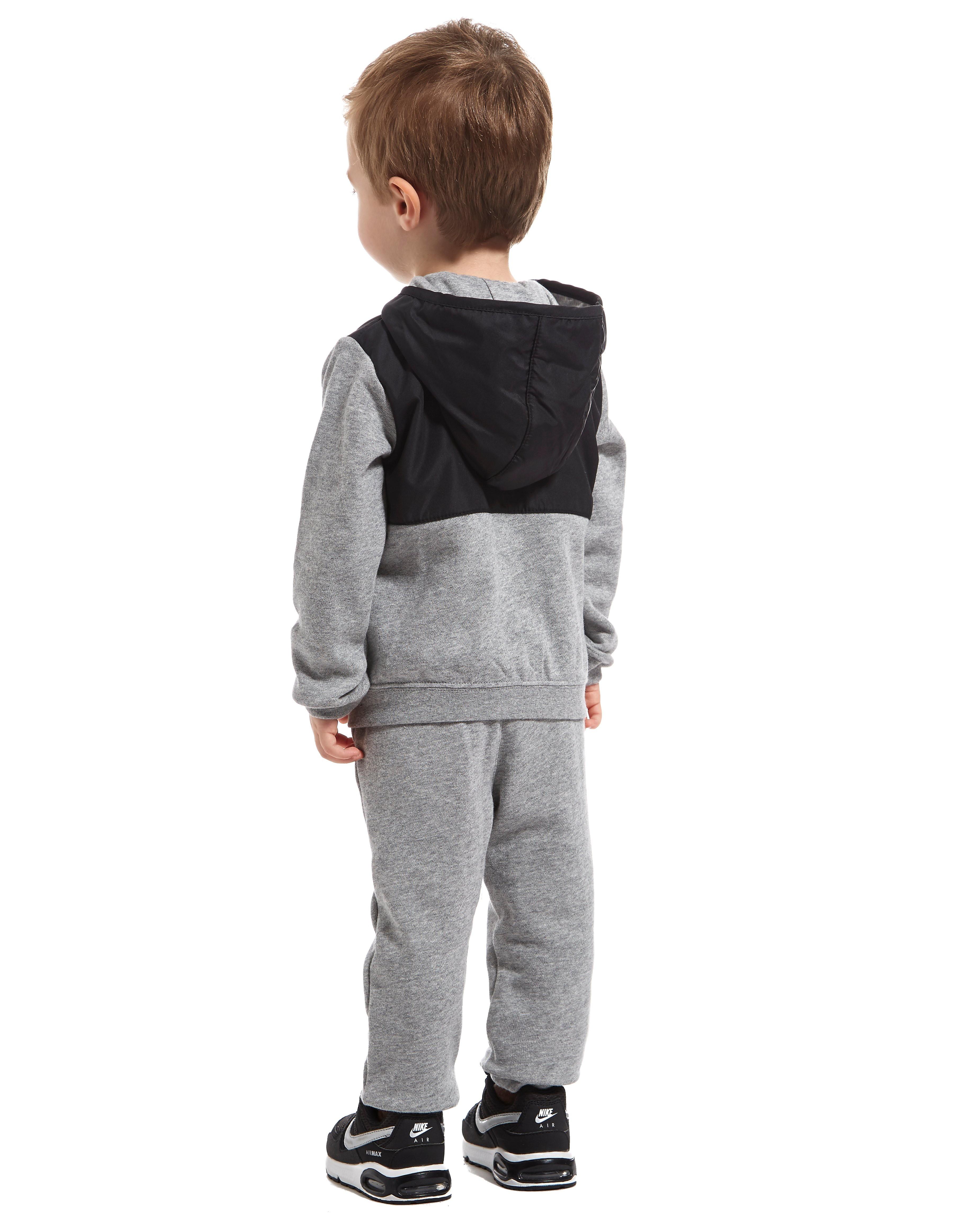 Nike Hybrid Tracksuit Baby's