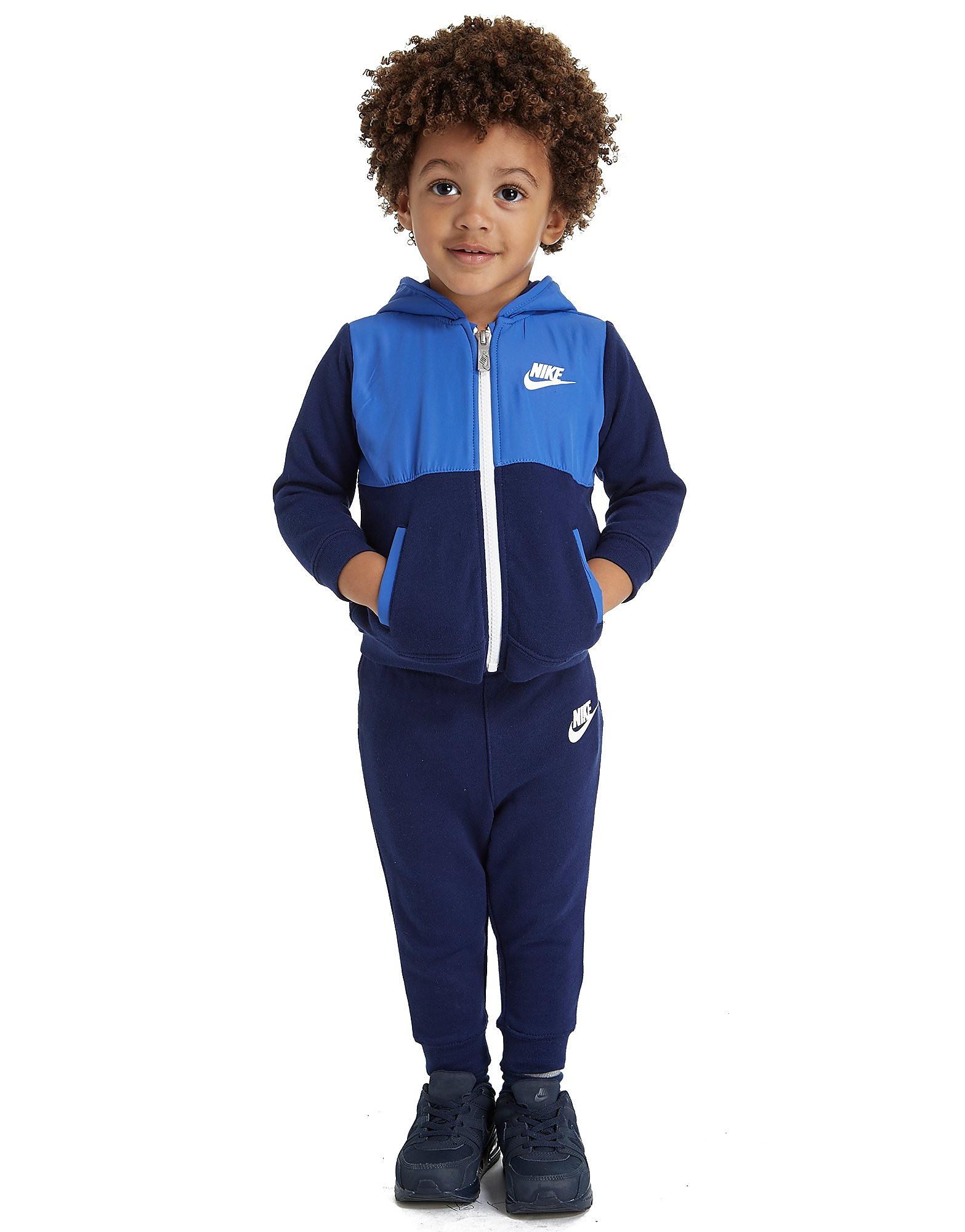 Nike Hybrid Tuta da Ginnastica Bebè