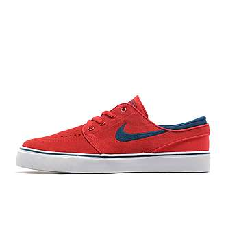 Nike SB Zoom Janoski Junior