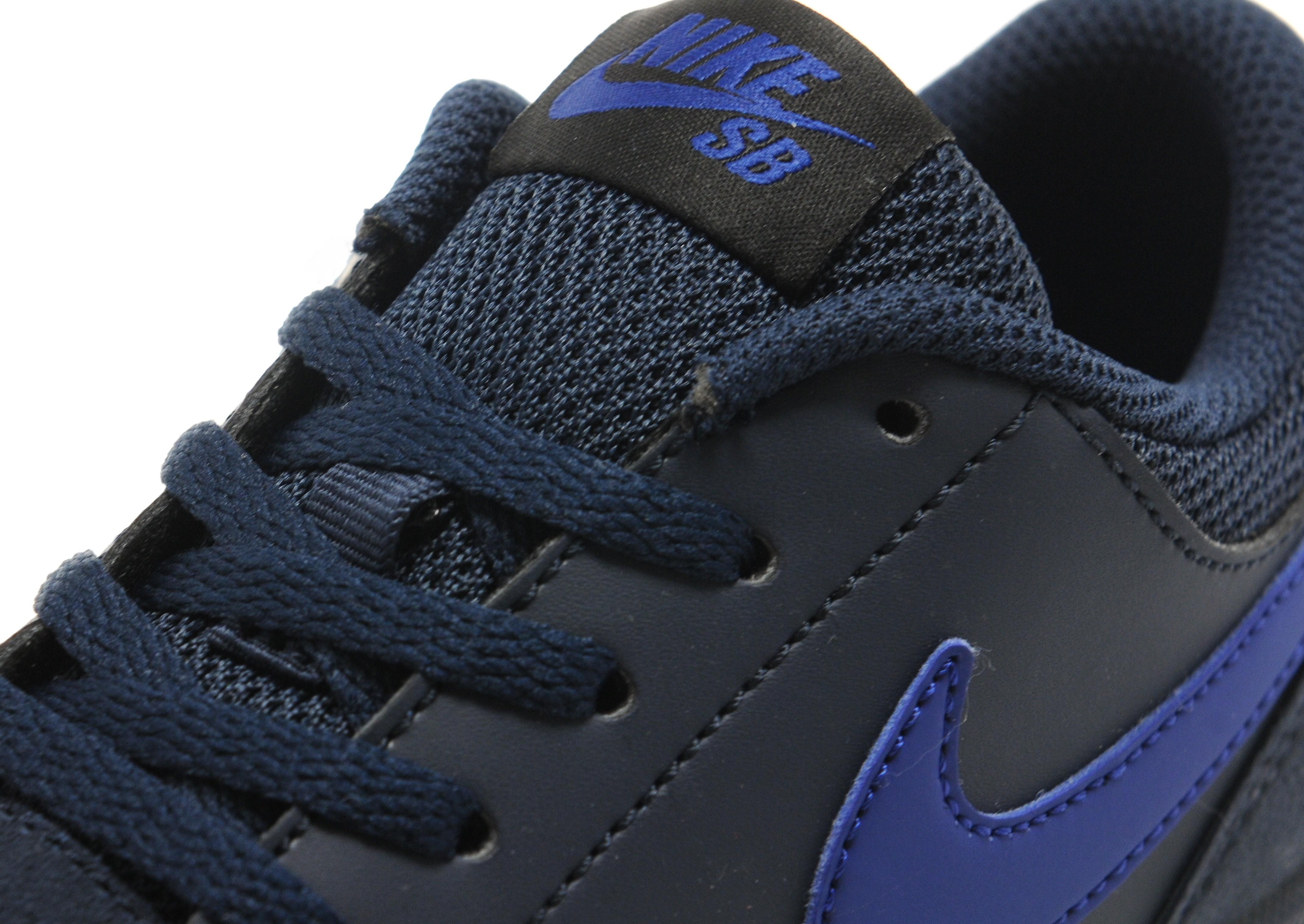 Nike SB Fokus Junior