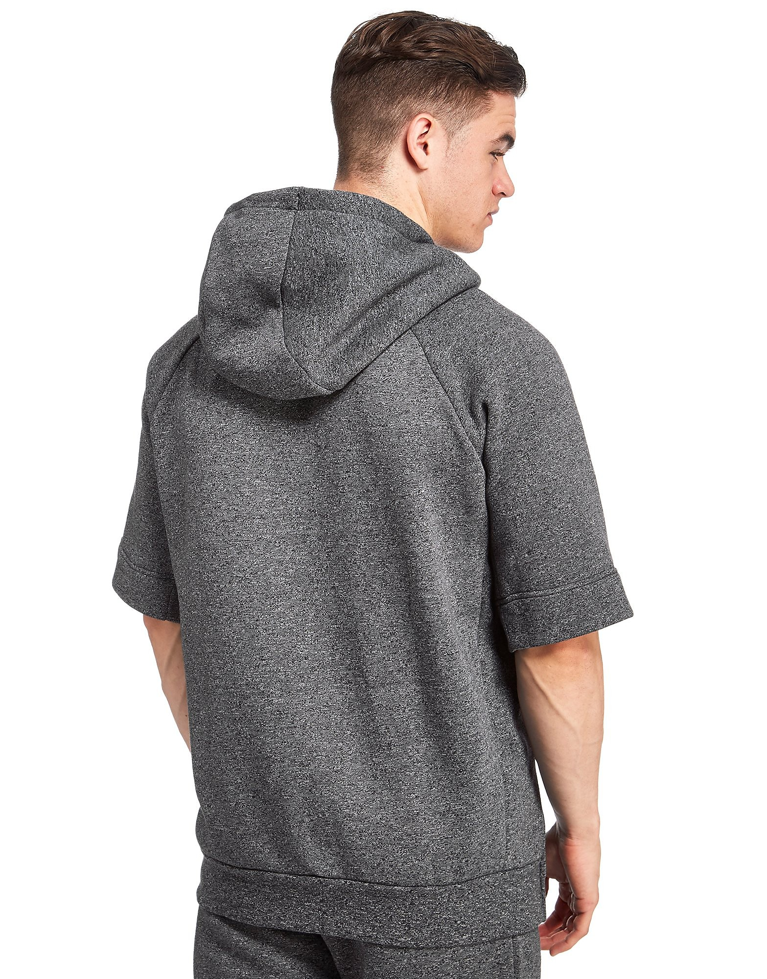 Jordan Icon Fleece Hoody