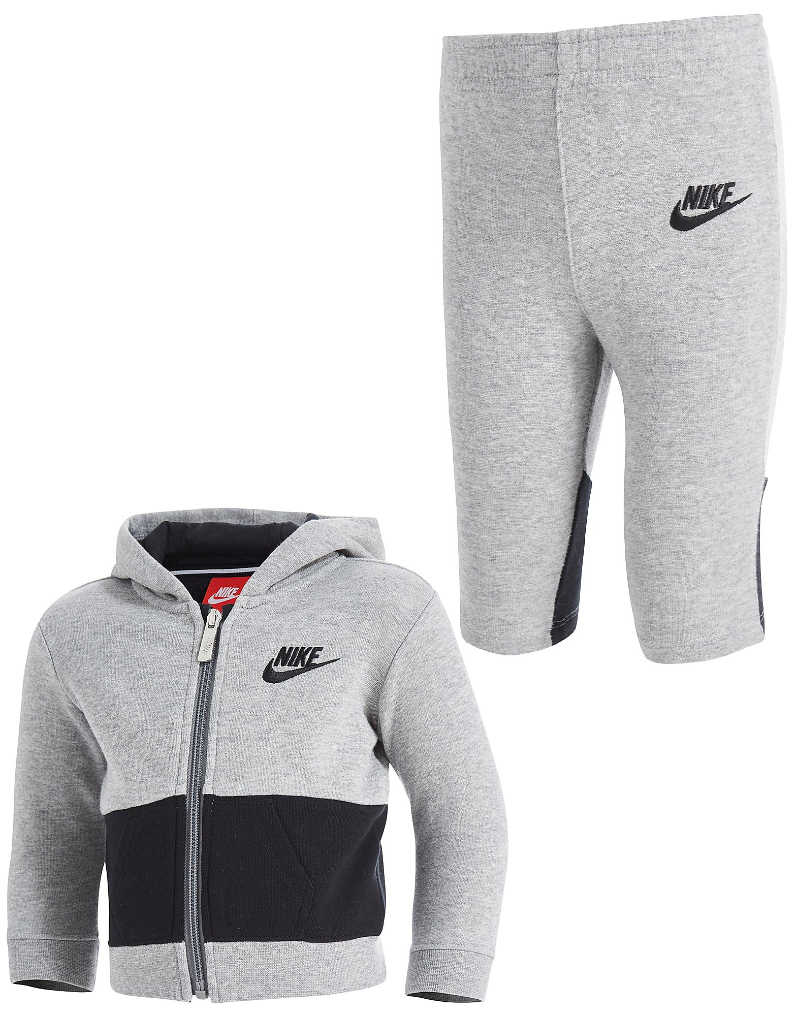 Nike SB Franchise Suit Infant