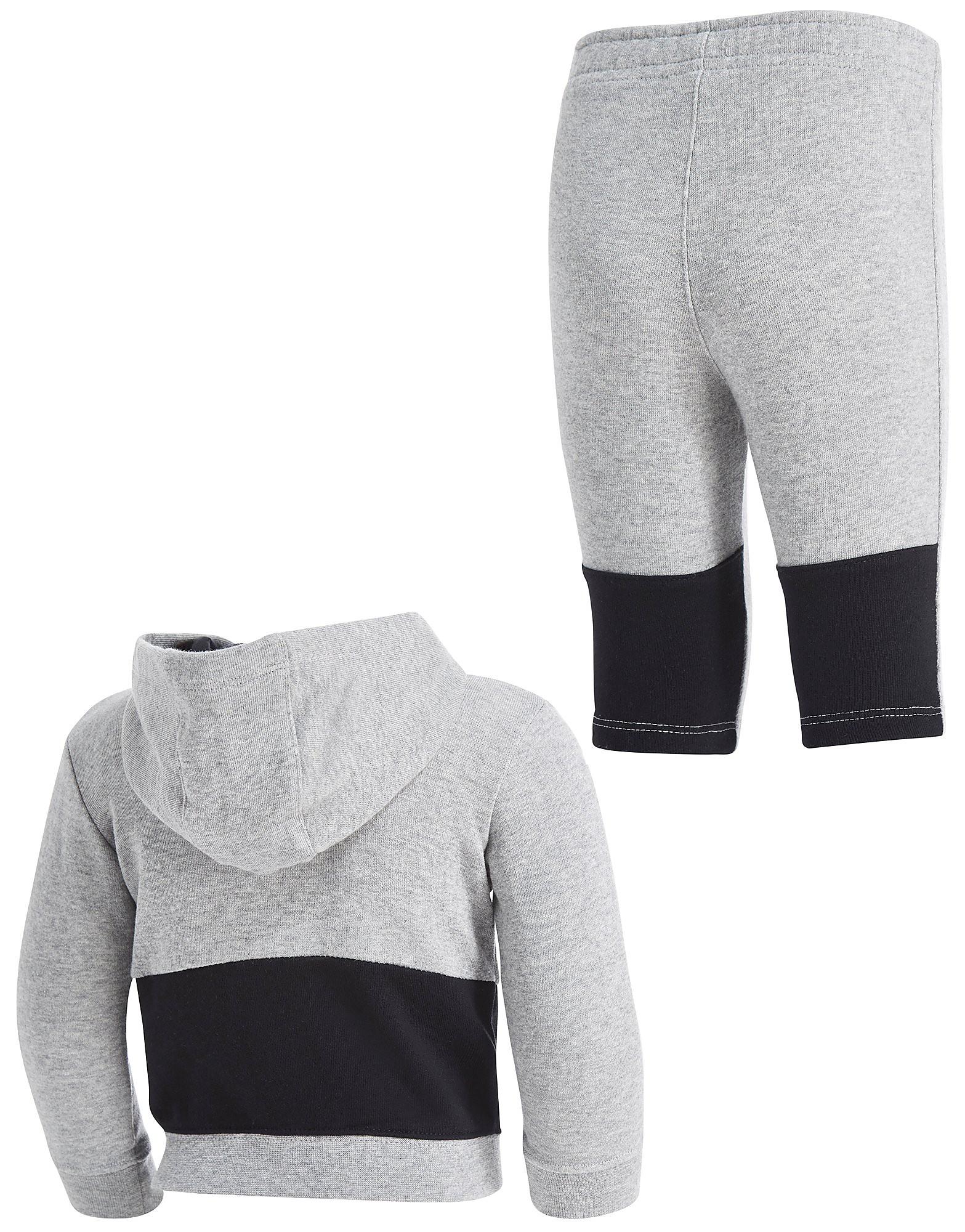 Nike Franchise Suit Infant