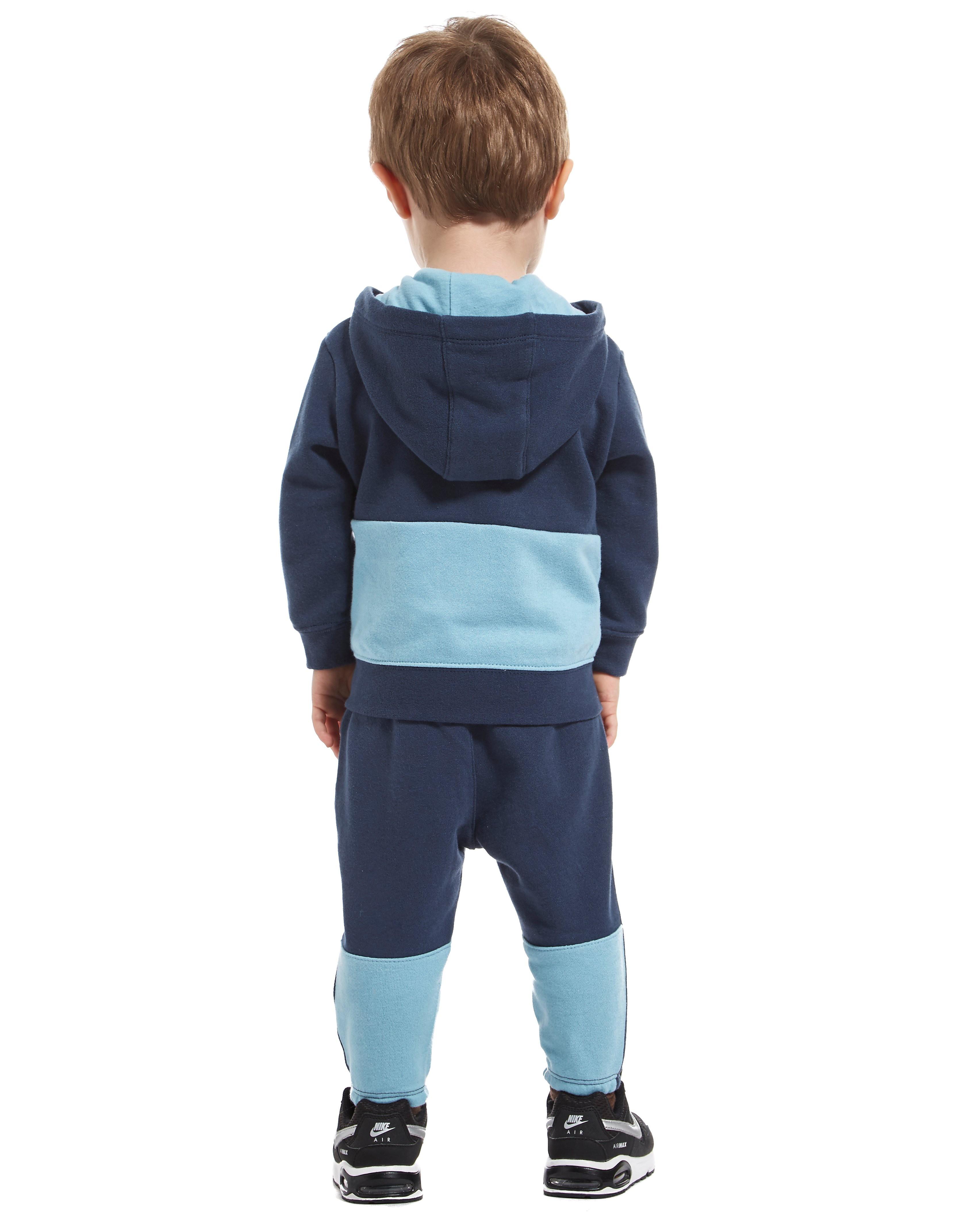 Nike Franchise Tracksuit Infant