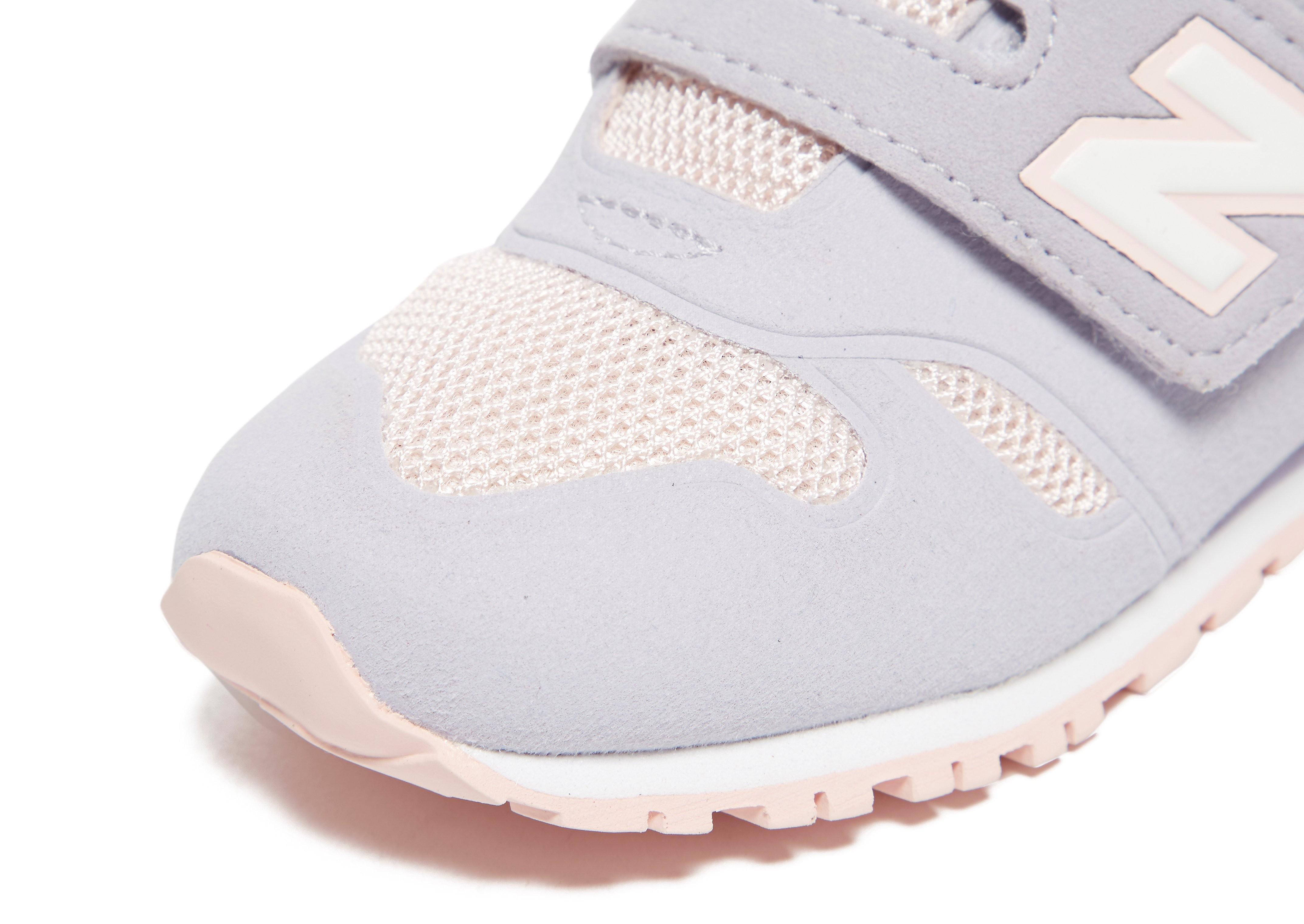 New Balance 373 Baby's