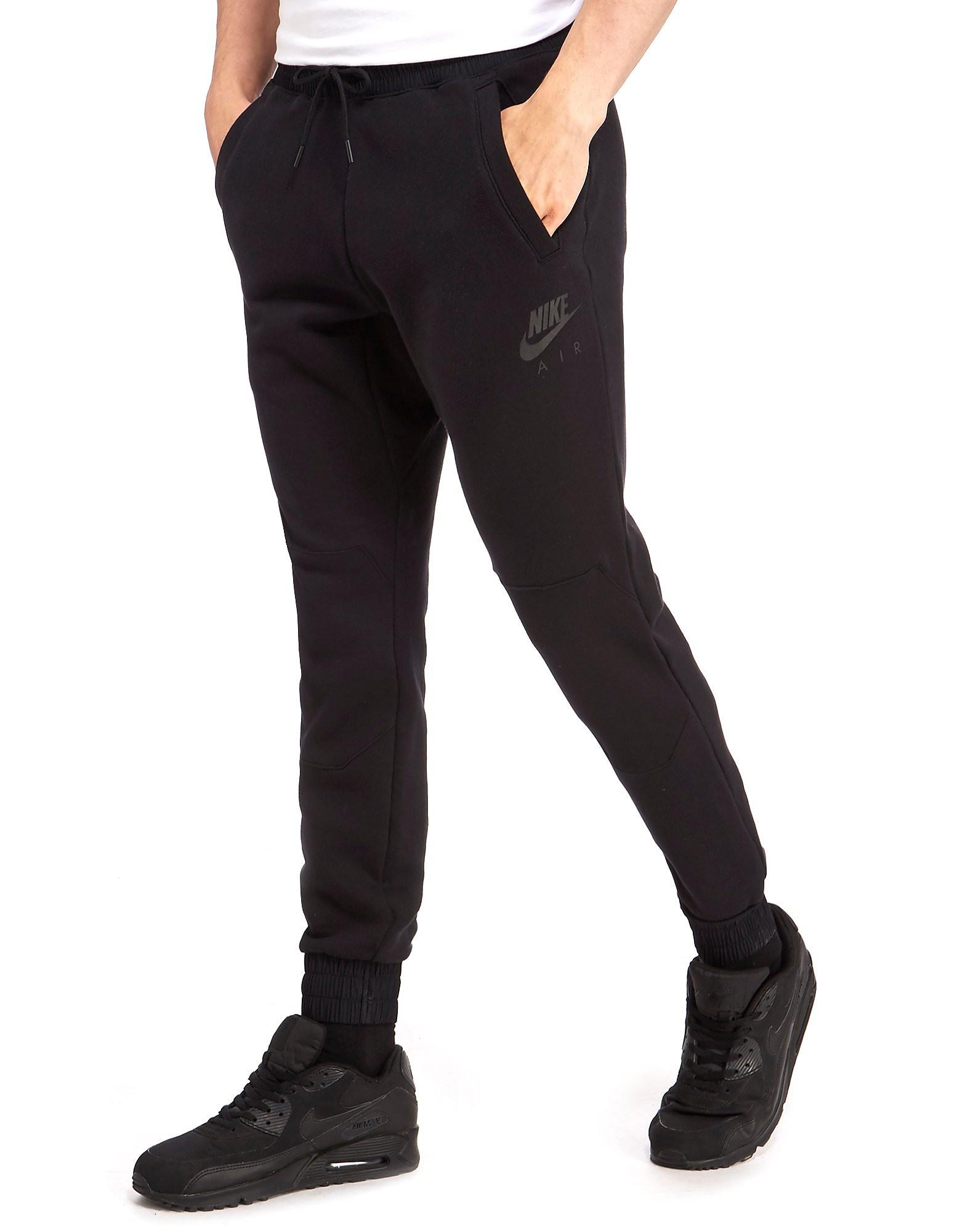 Nike Hybrid Fleece Pant