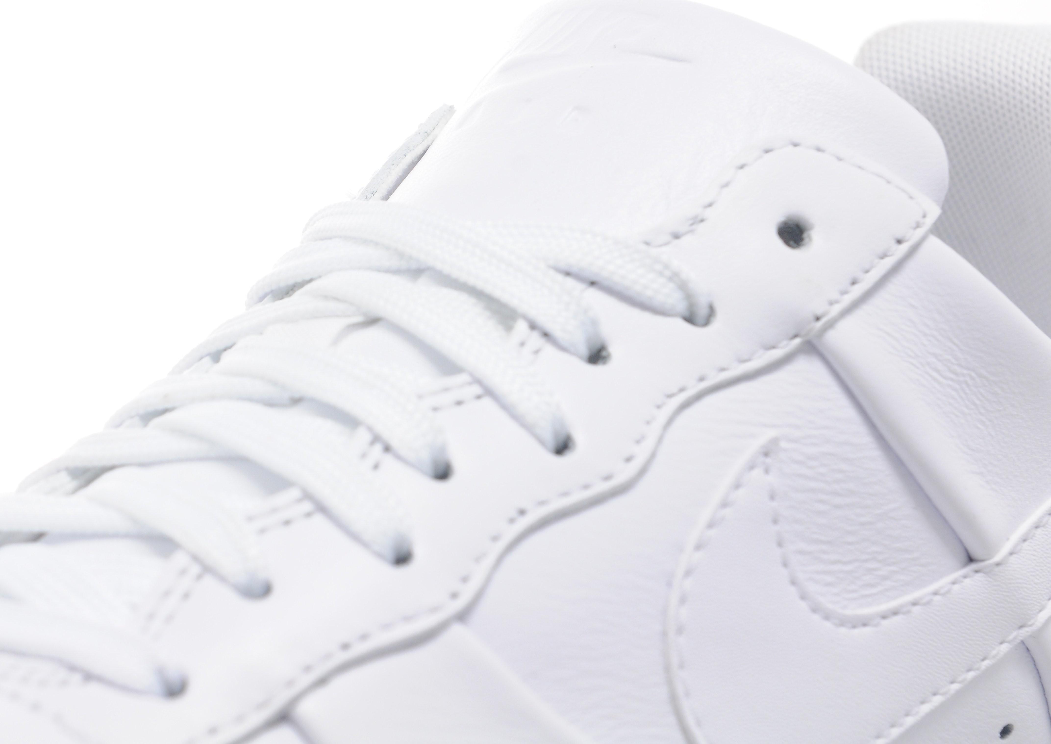 Nike Air Force 1 Ultra Force