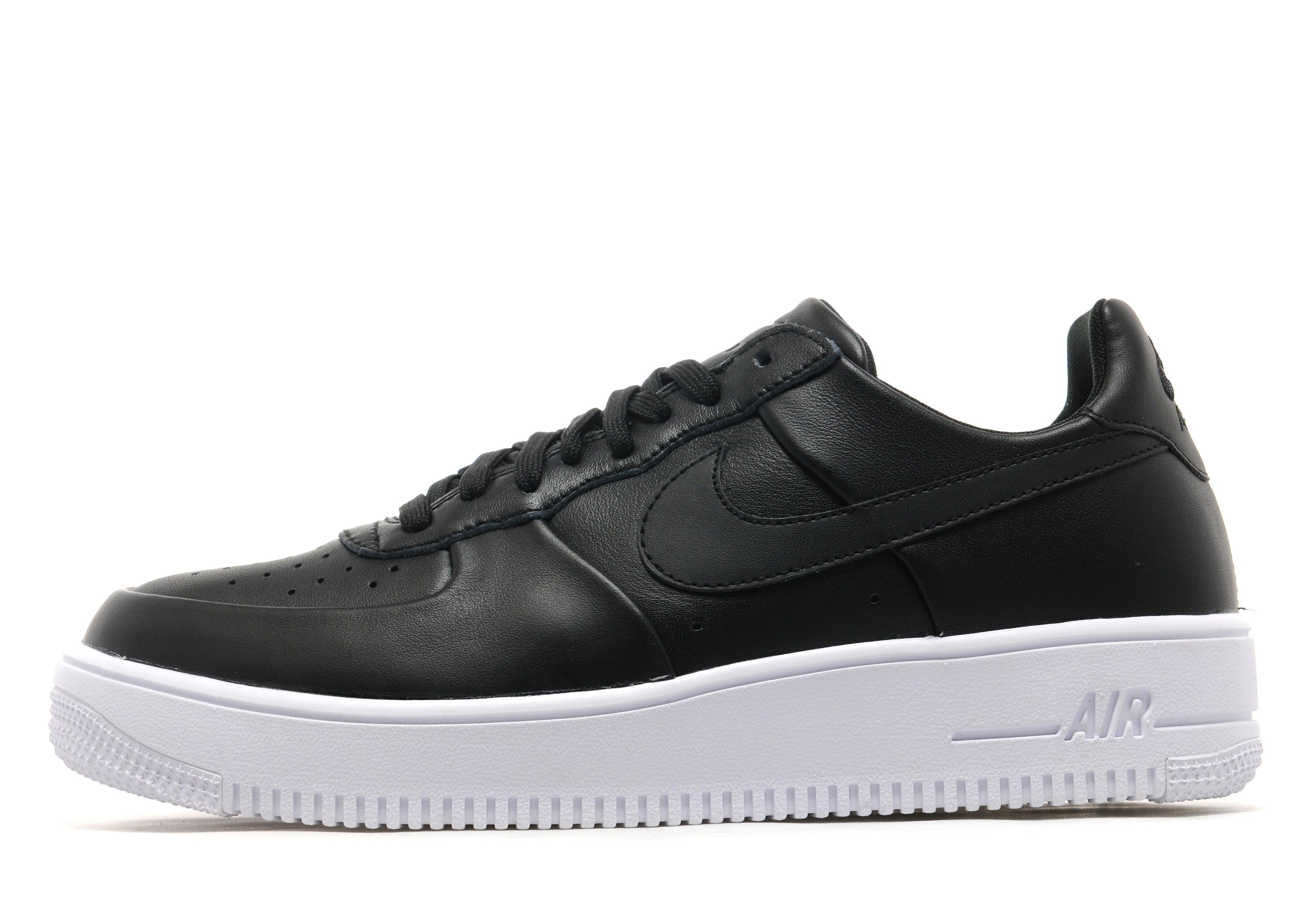 Nike Air Force1 Ultra Force