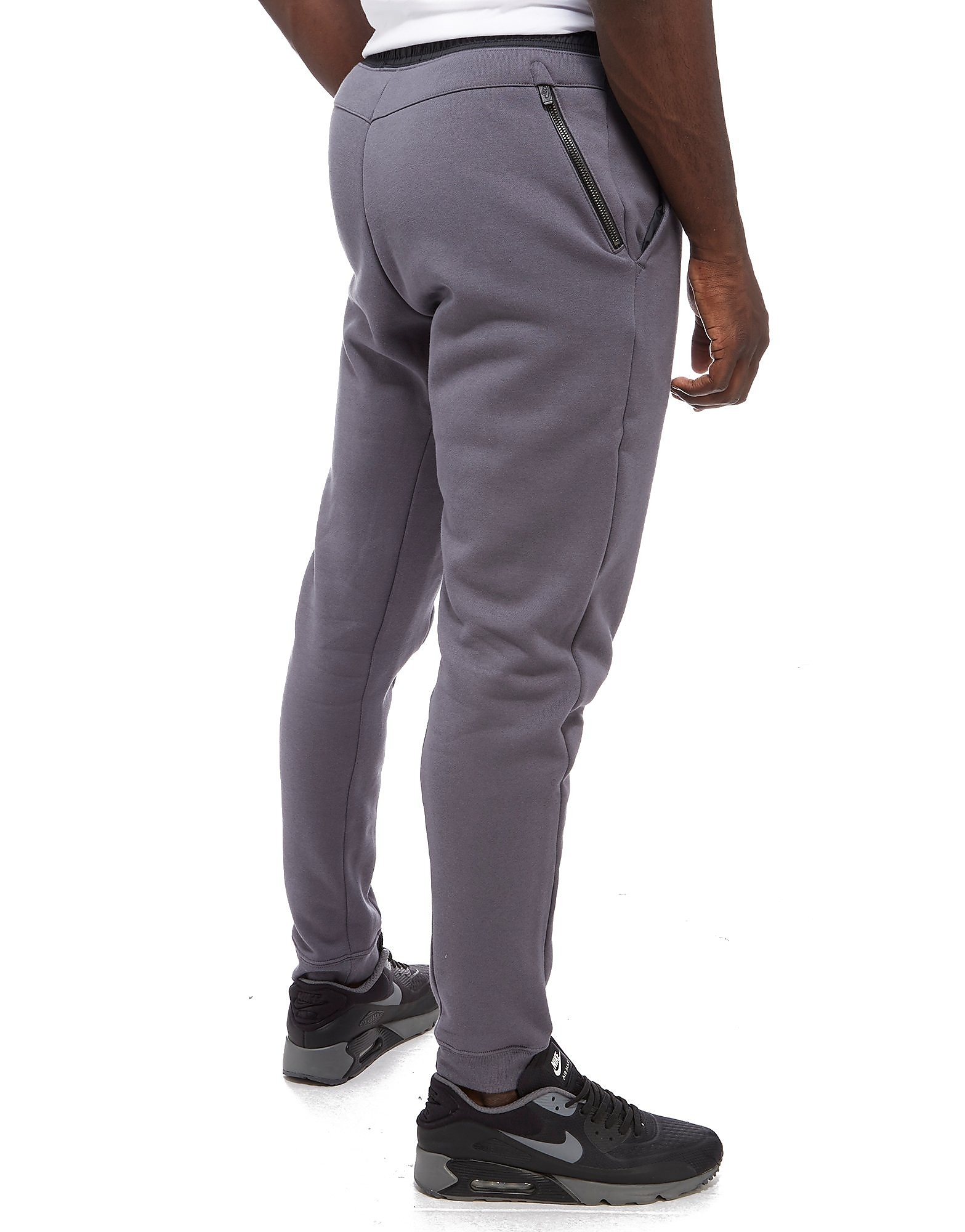 Nike Pantalon Modern Fleece Homme
