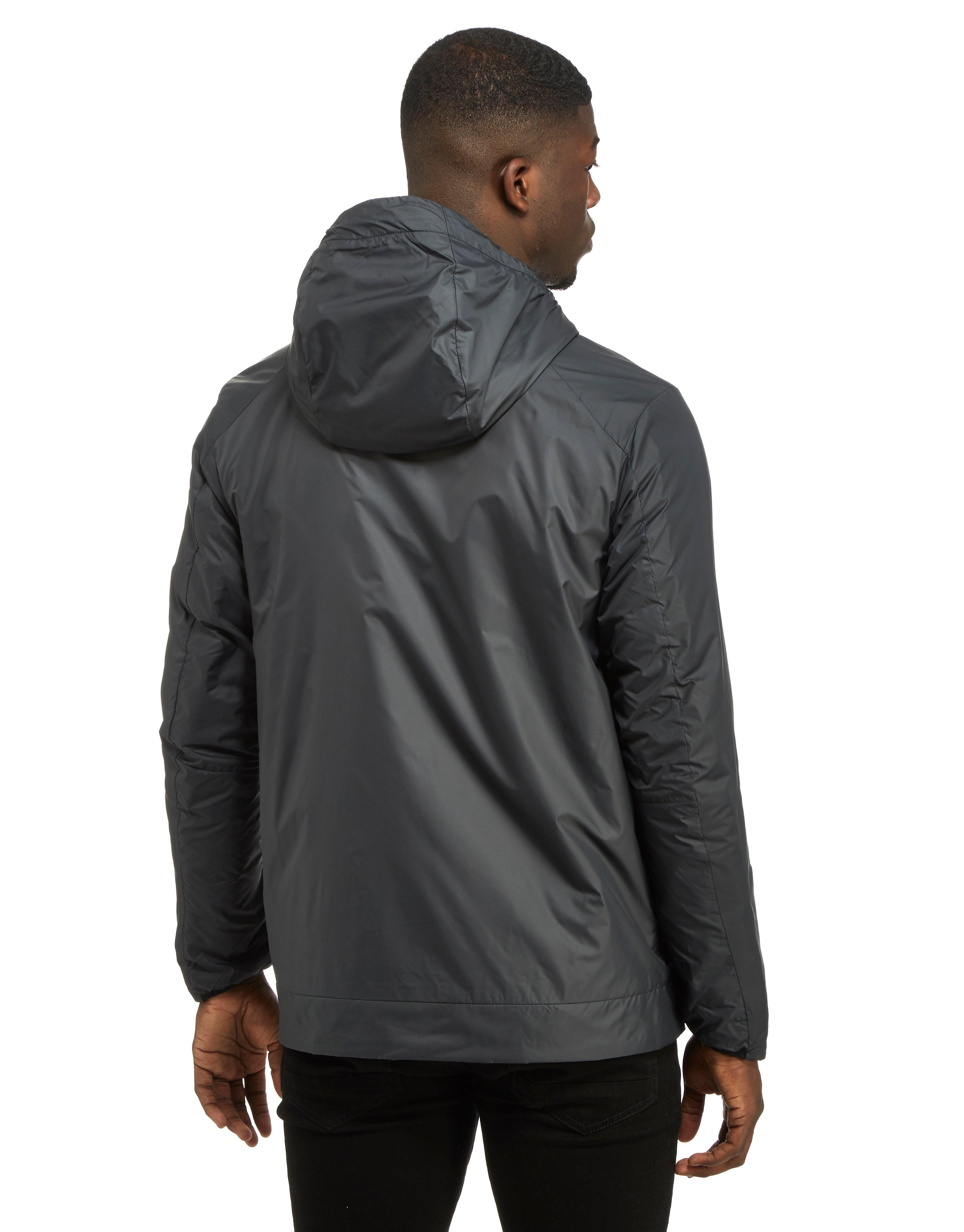 Nike Break Jacket