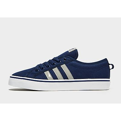Outlet de sneakers Adidas Nizza JD Sports hombre baratas