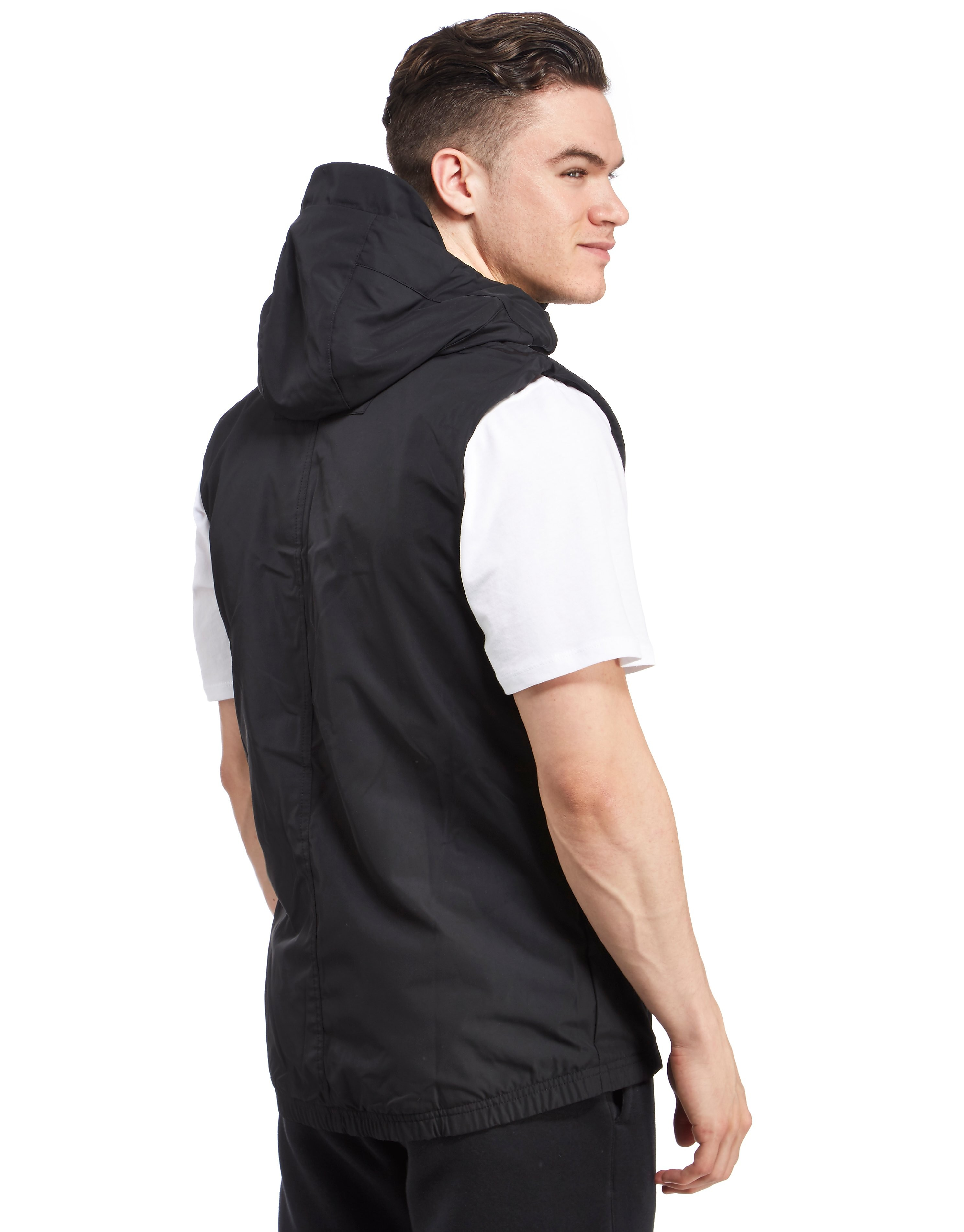 Nike Air Max Light Gilet