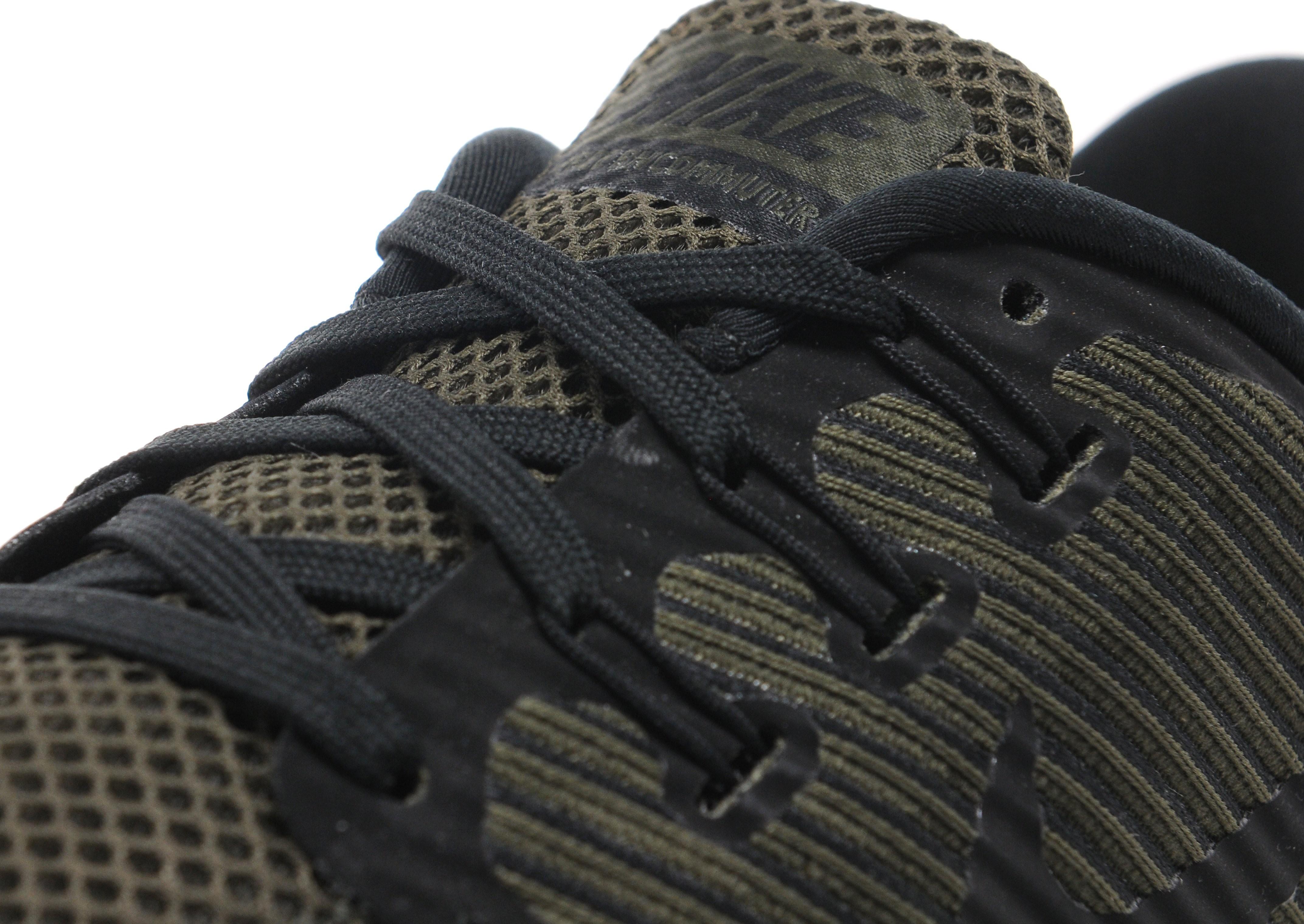 Nike Free Run Commuter