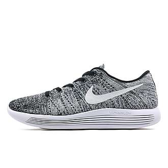 Nike LunarEpic Flyknit Low