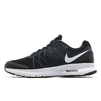 Nike Air Relentless