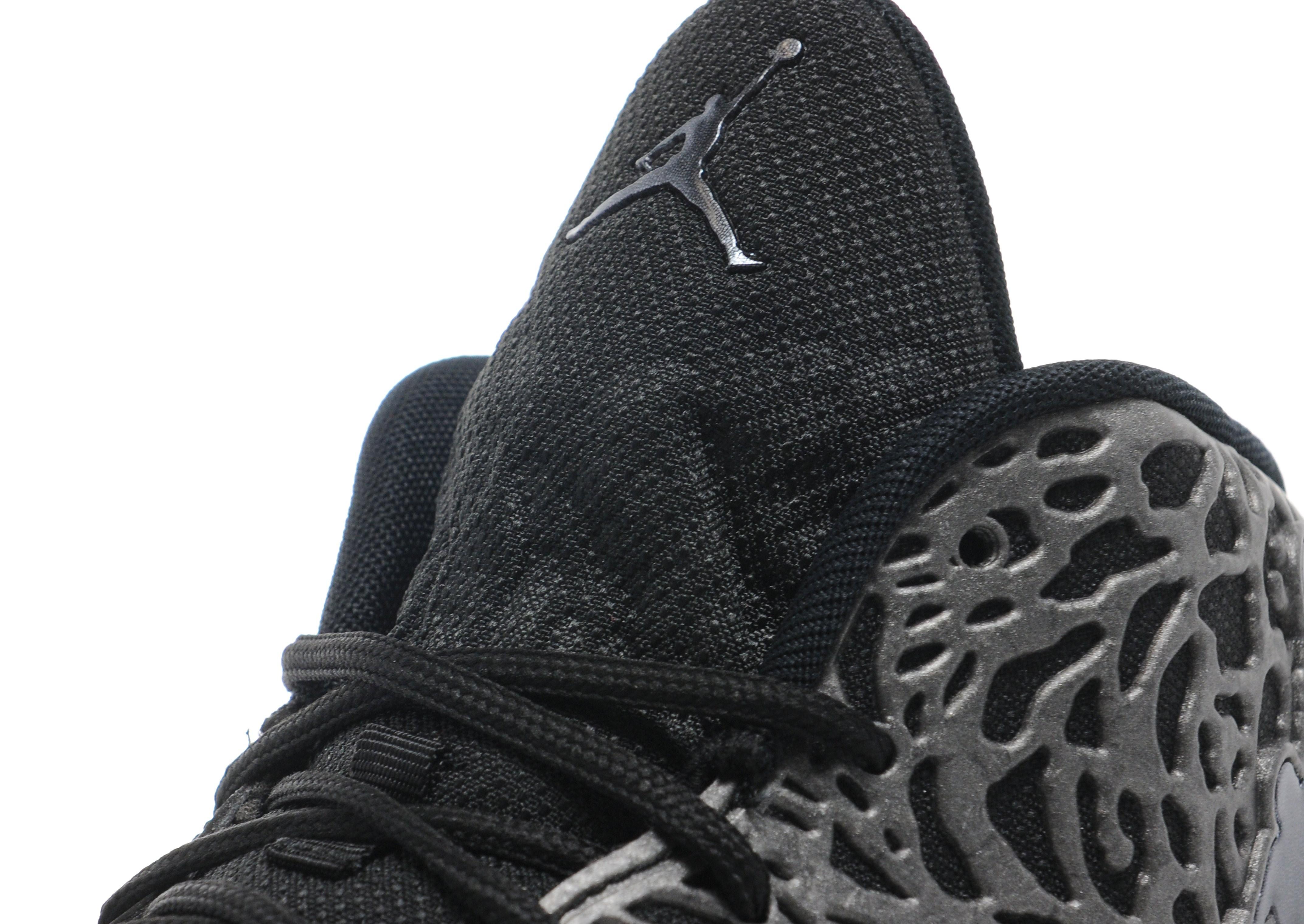 Jordan Ultra.Fly