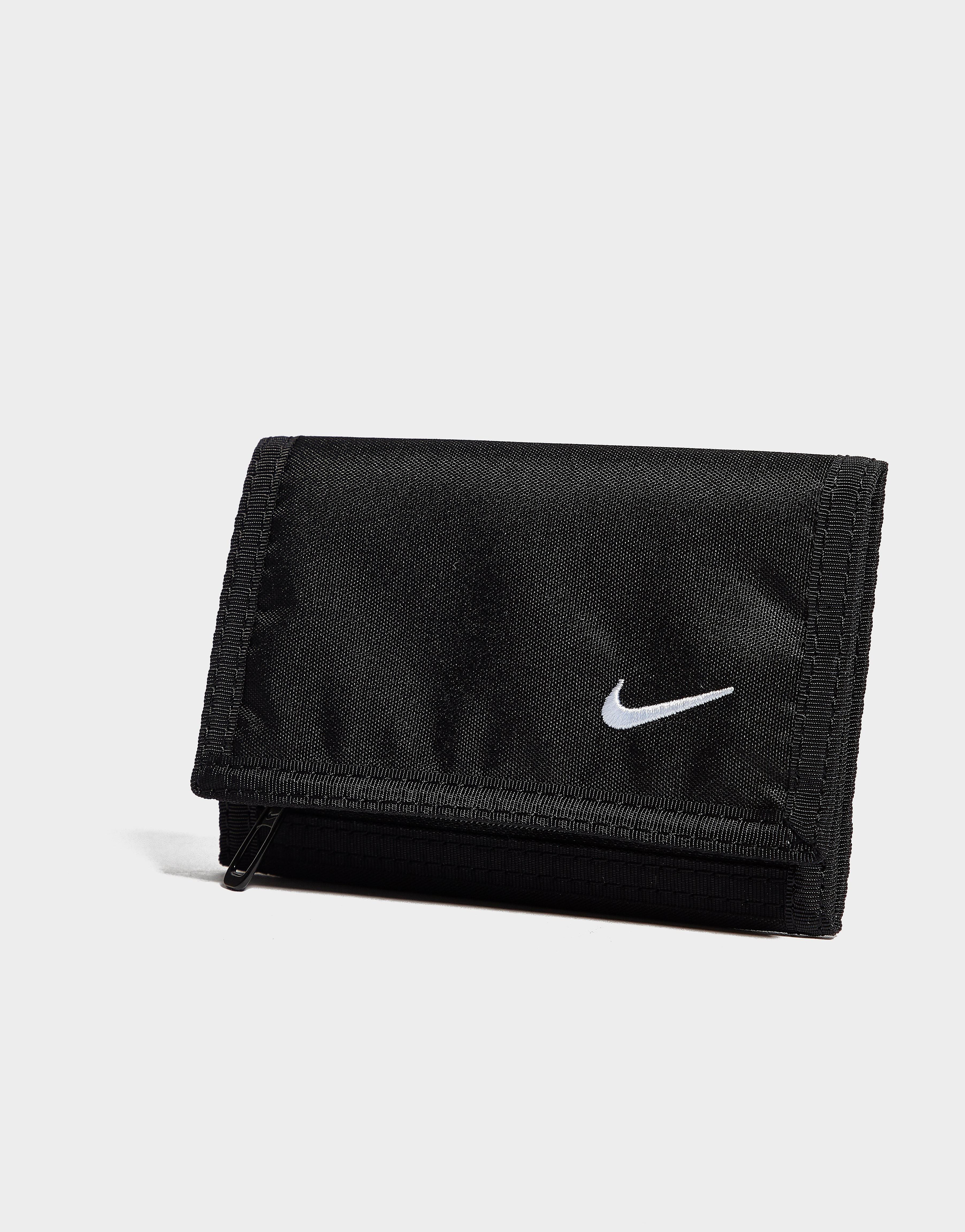 Nike Basic Portemonnee